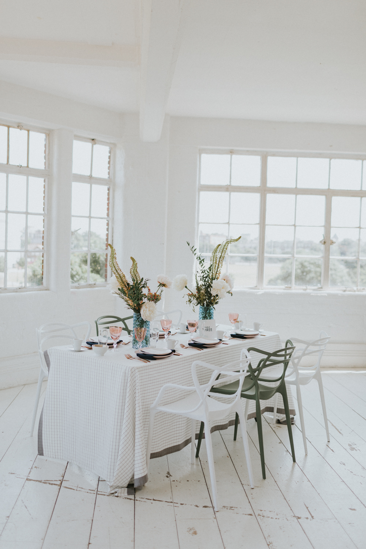 Revelry Events WOW Edit Wedding Directory 00006.jpg