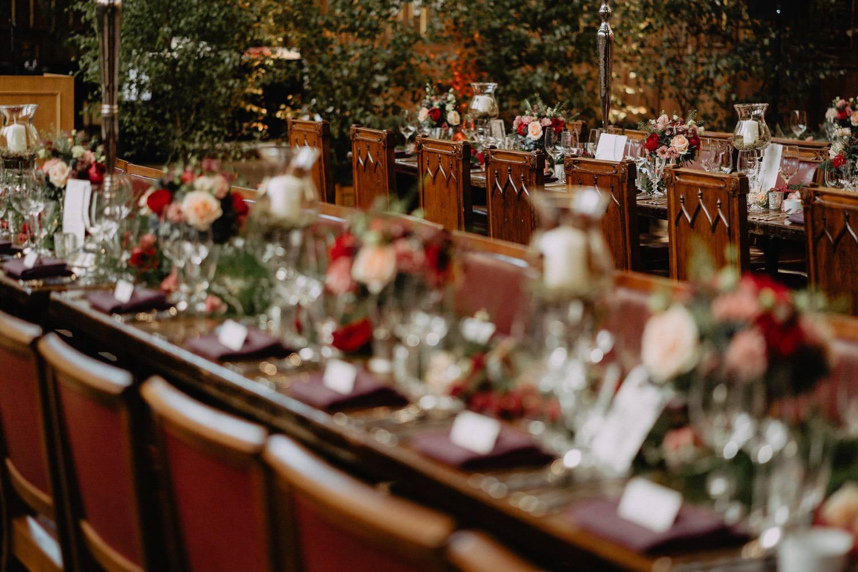 Revelry Events WOW Edit Wedding Directory 00012.jpg