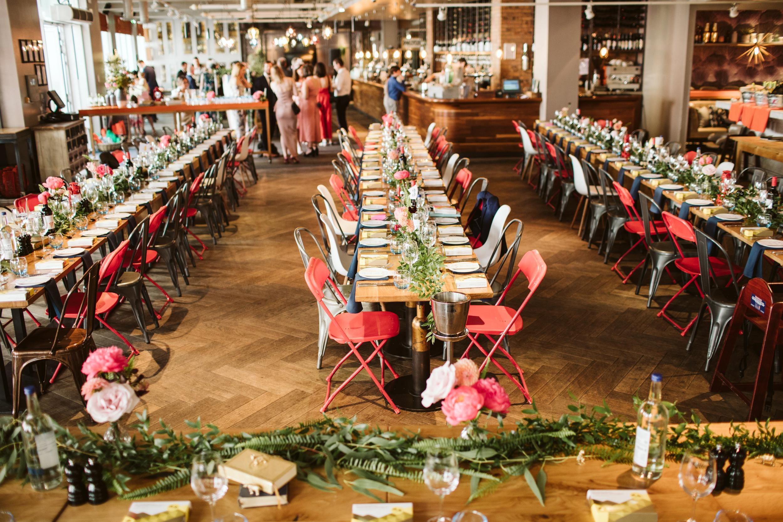 Revelry Events WOW Edit Wedding Directory 00005.jpg