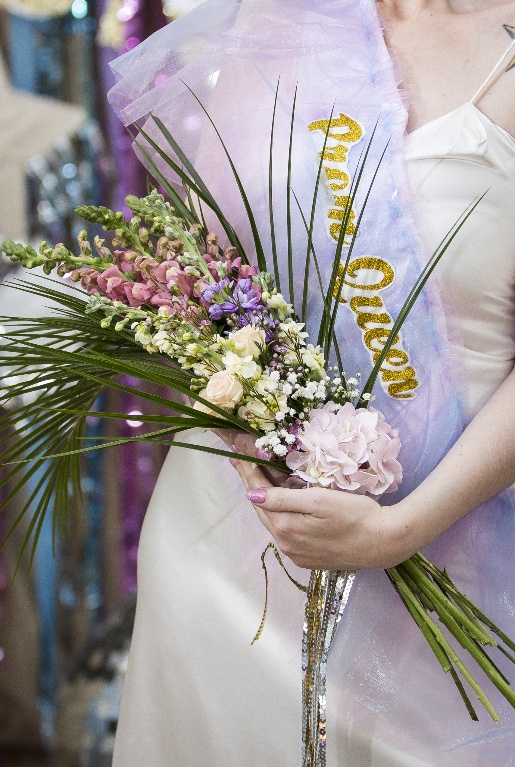 Prom Night Wedding Shoot Meadham Kirchhoff Carrie 00065.jpg