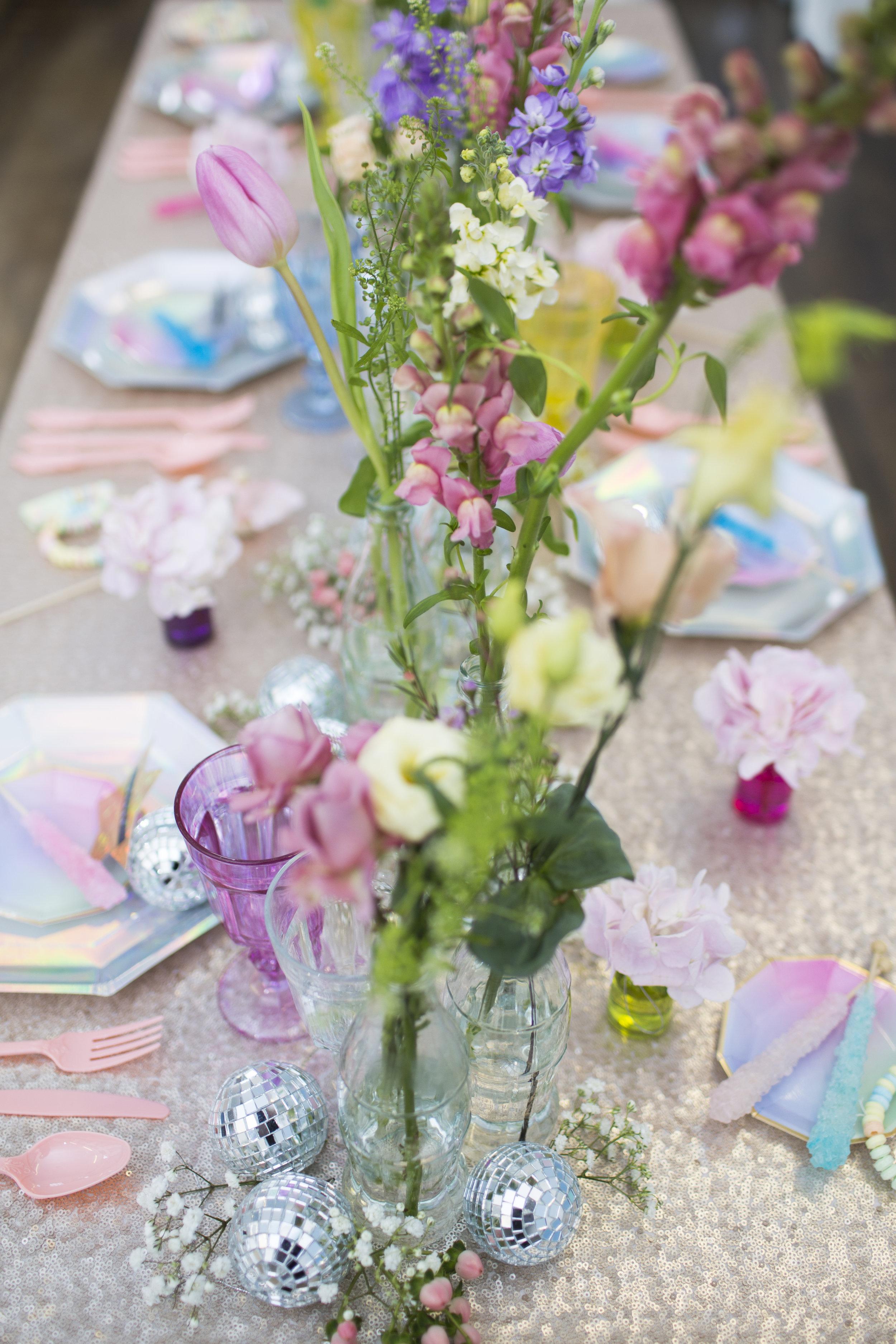 Prom Night Wedding Shoot Meadham Kirchhoff Carrie 00006.jpg