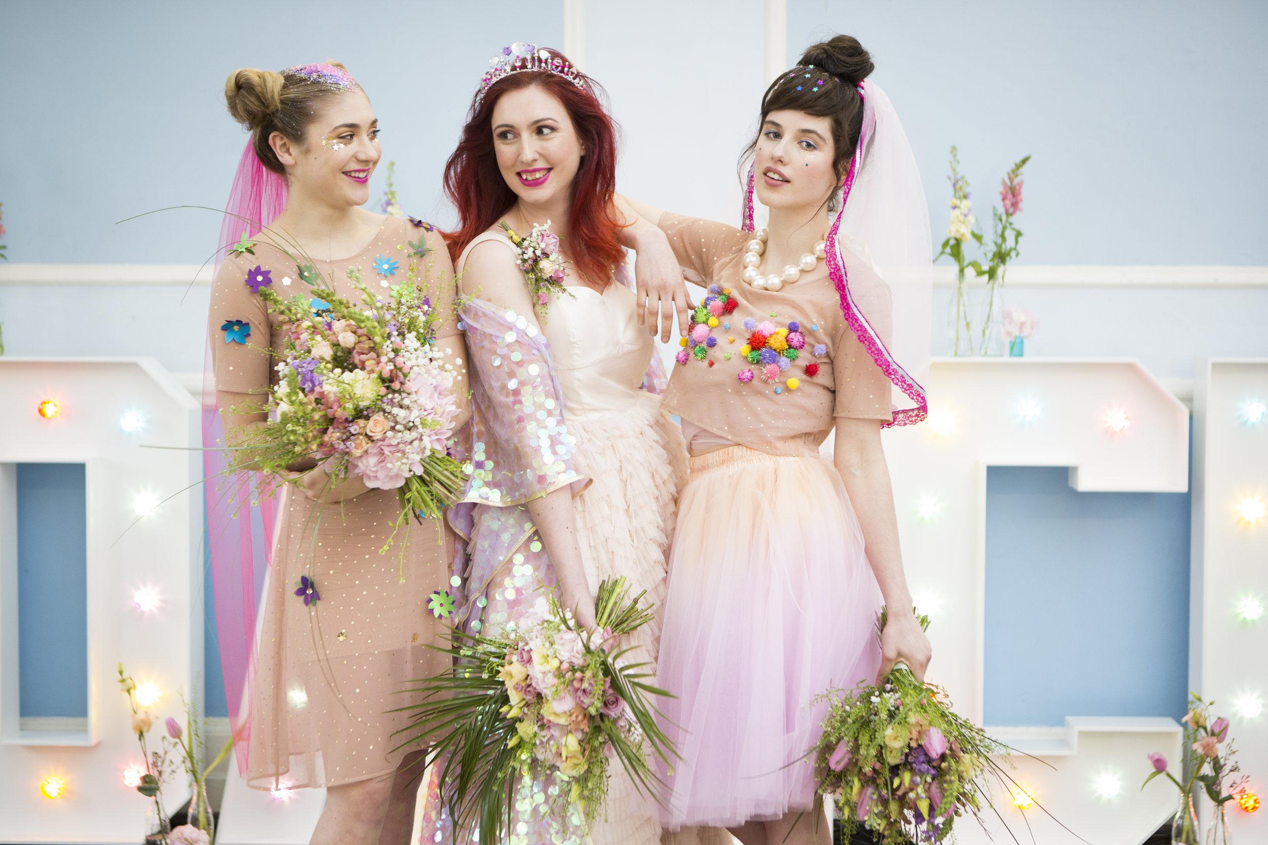 Prom Night Wedding Shoot Meadham Kirchhoff Carrie 00106.jpg