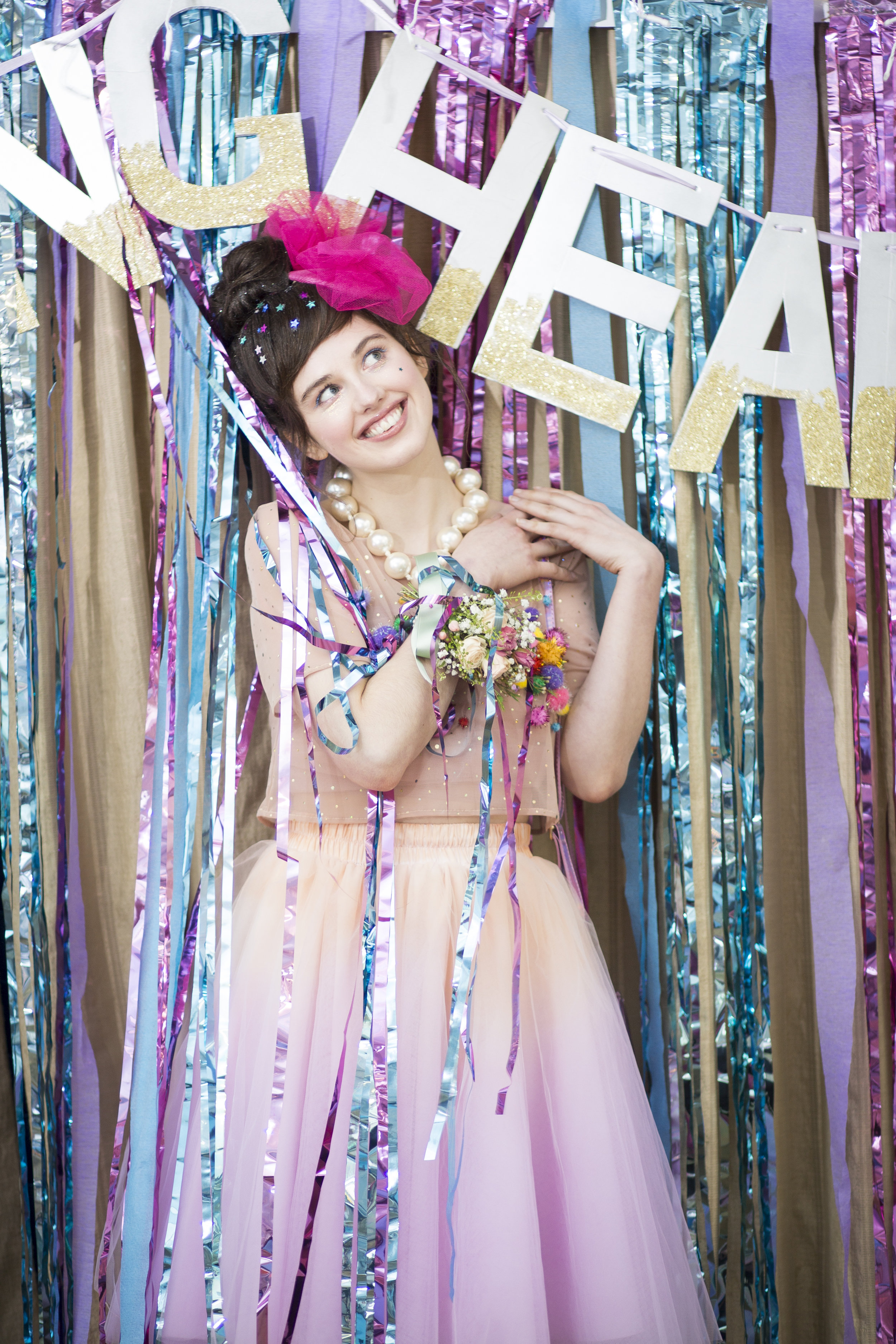 Prom Night Wedding Shoot Meadham Kirchhoff Carrie 00099.jpg