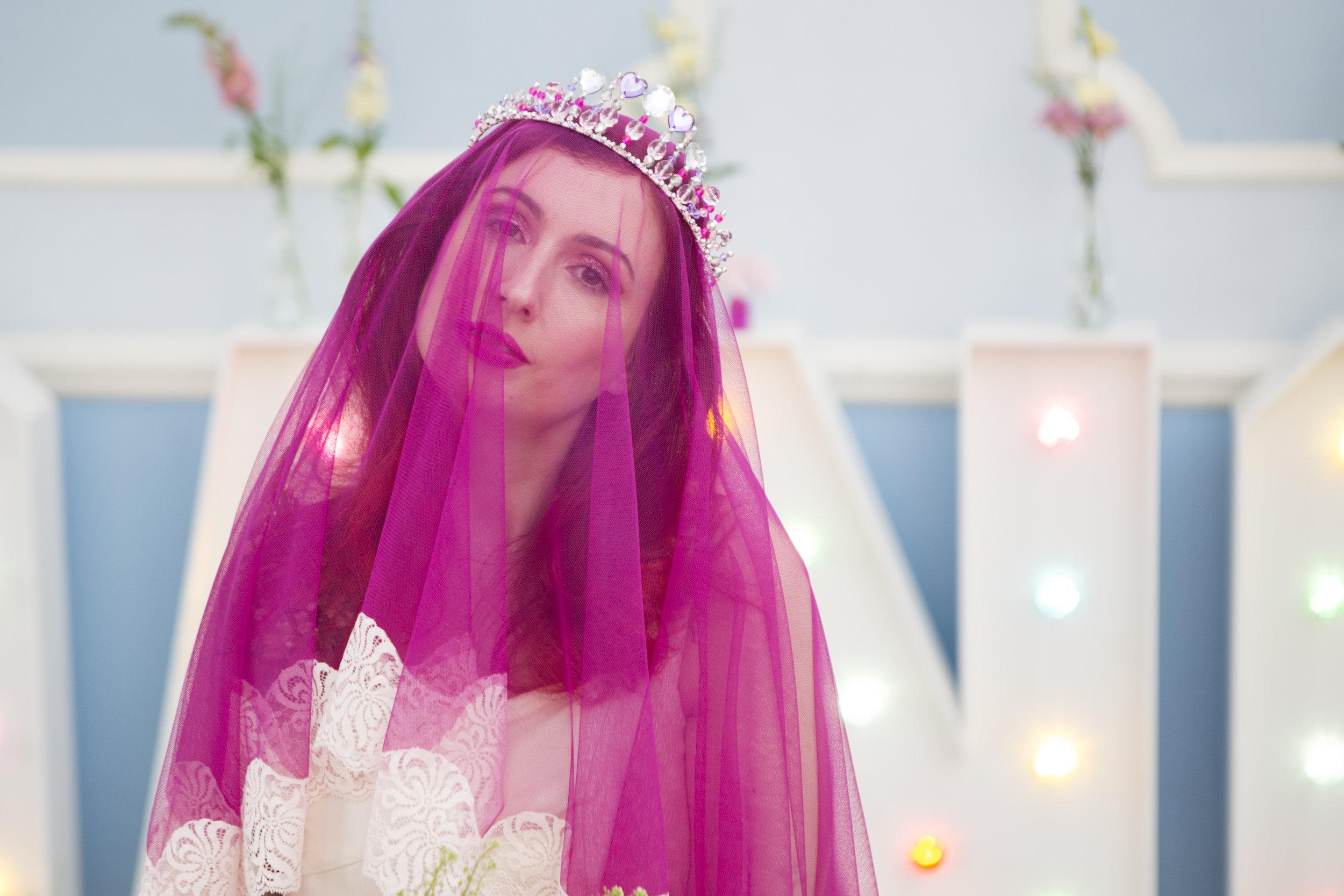 Prom Night Wedding Shoot Meadham Kirchhoff Carrie 00114.jpg