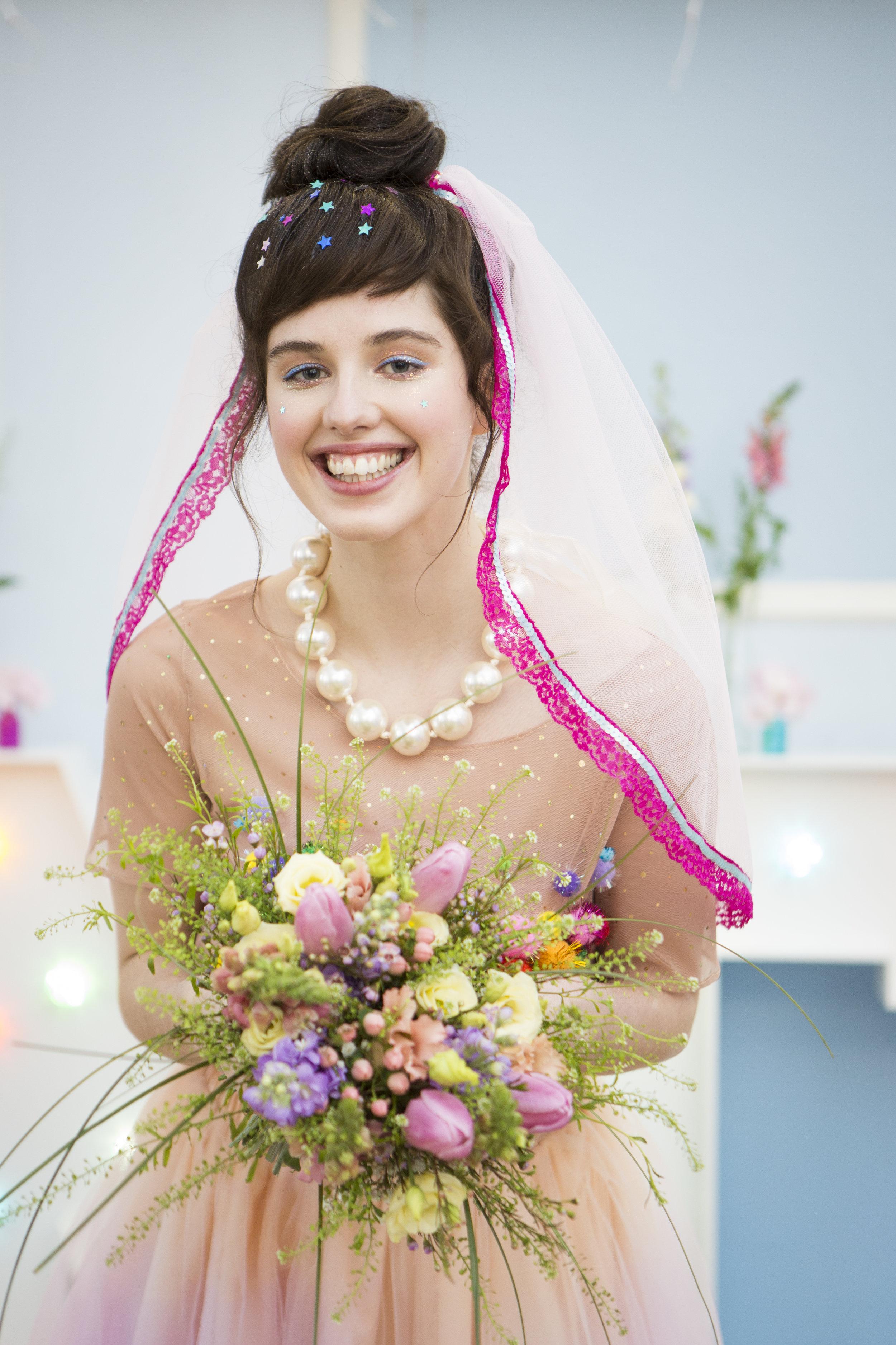 Prom Night Wedding Shoot Meadham Kirchhoff Carrie 00111.jpg
