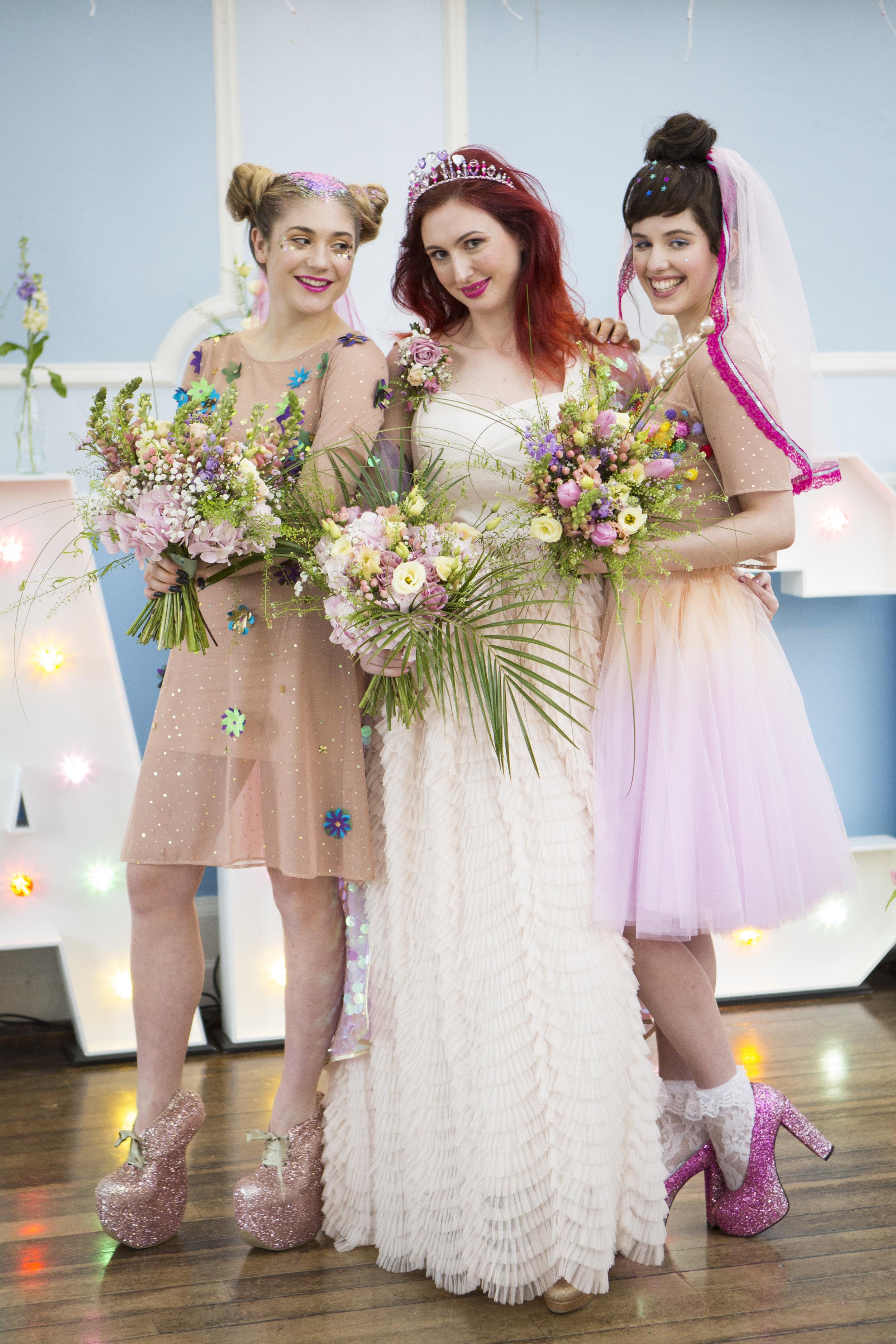 Prom Night Wedding Shoot Meadham Kirchhoff Carrie 00108.jpg
