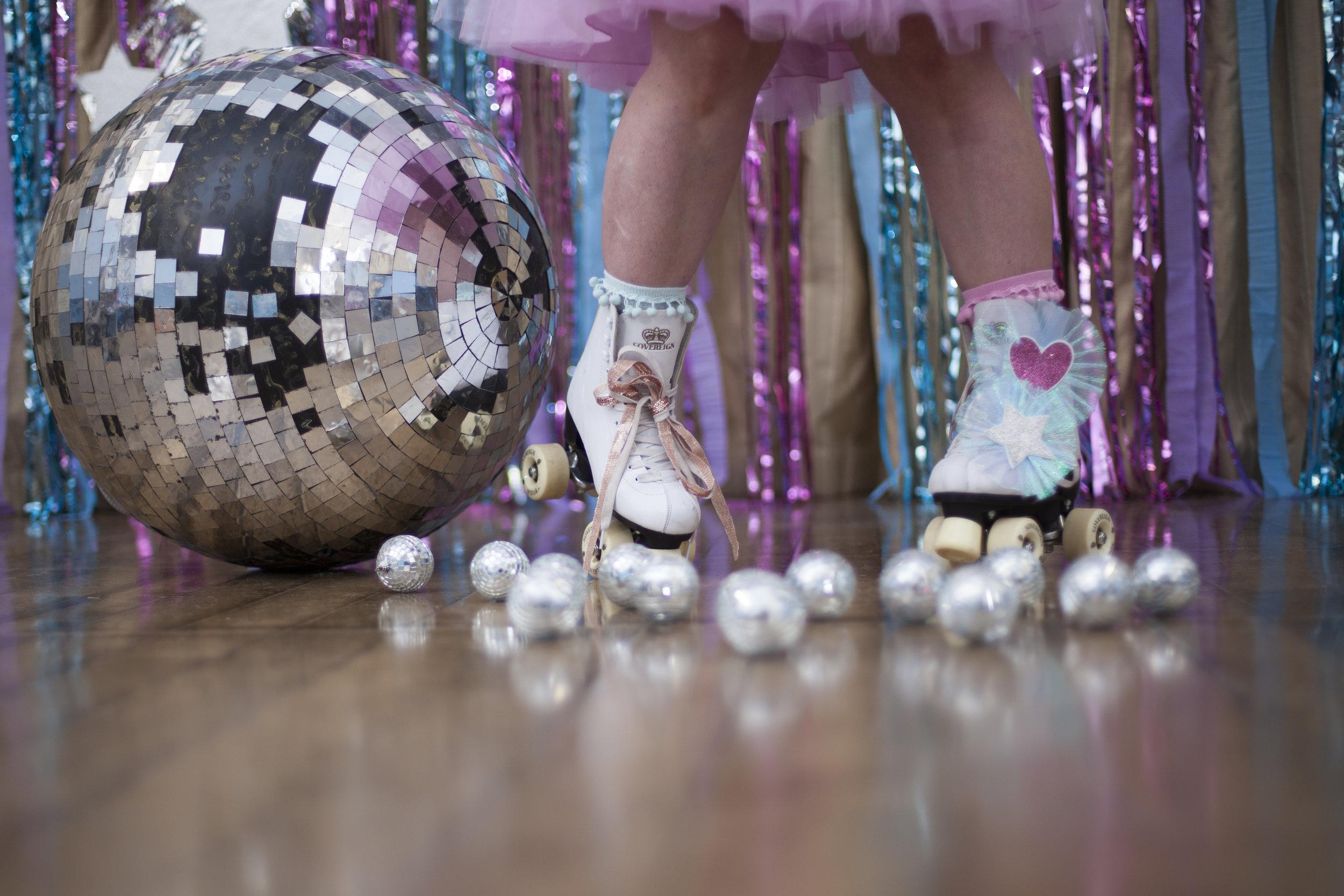 Prom Night Wedding Shoot Meadham Kirchhoff Carrie 00068.jpg