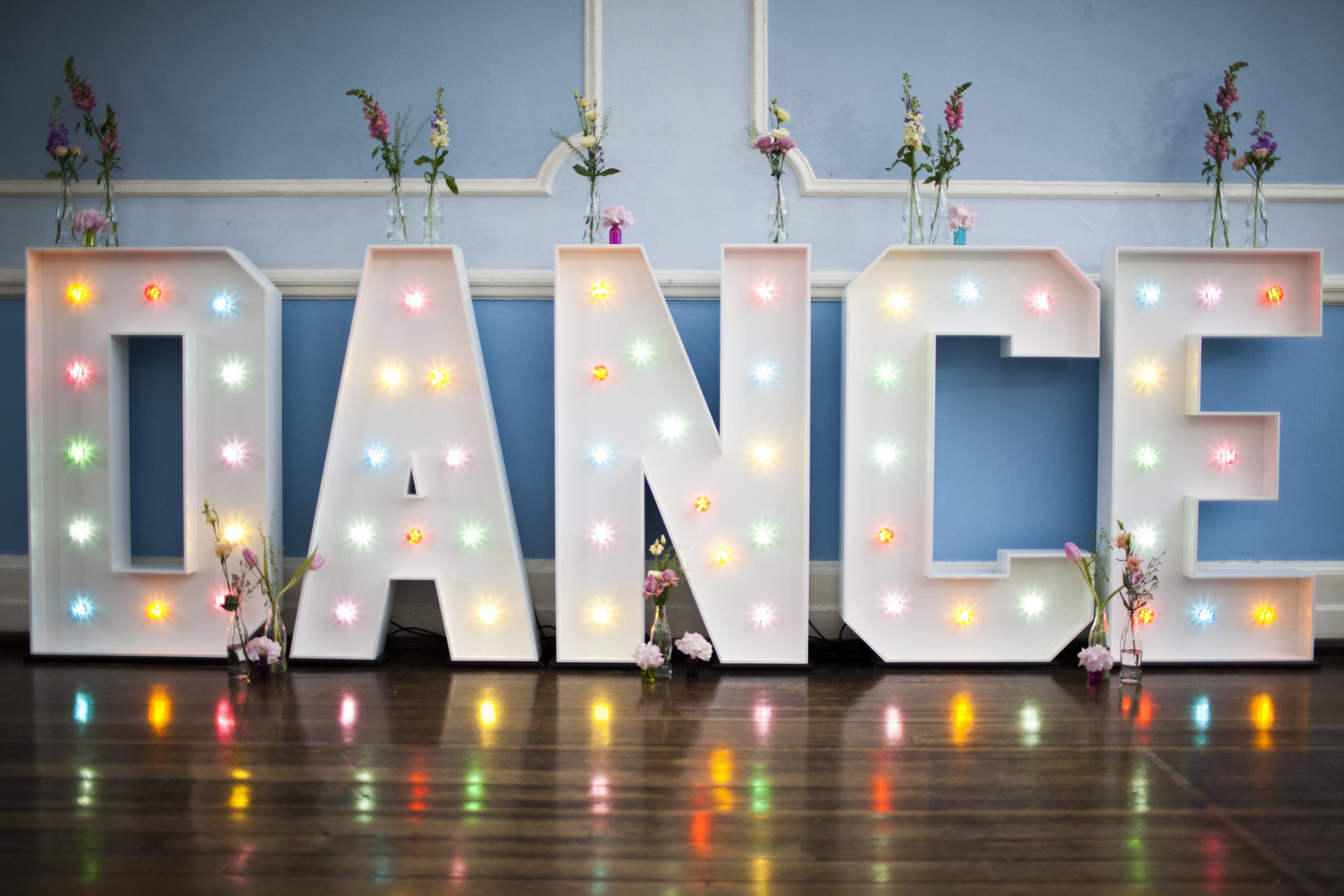 Prom Night Wedding Shoot Meadham Kirchhoff Carrie 00069.jpg