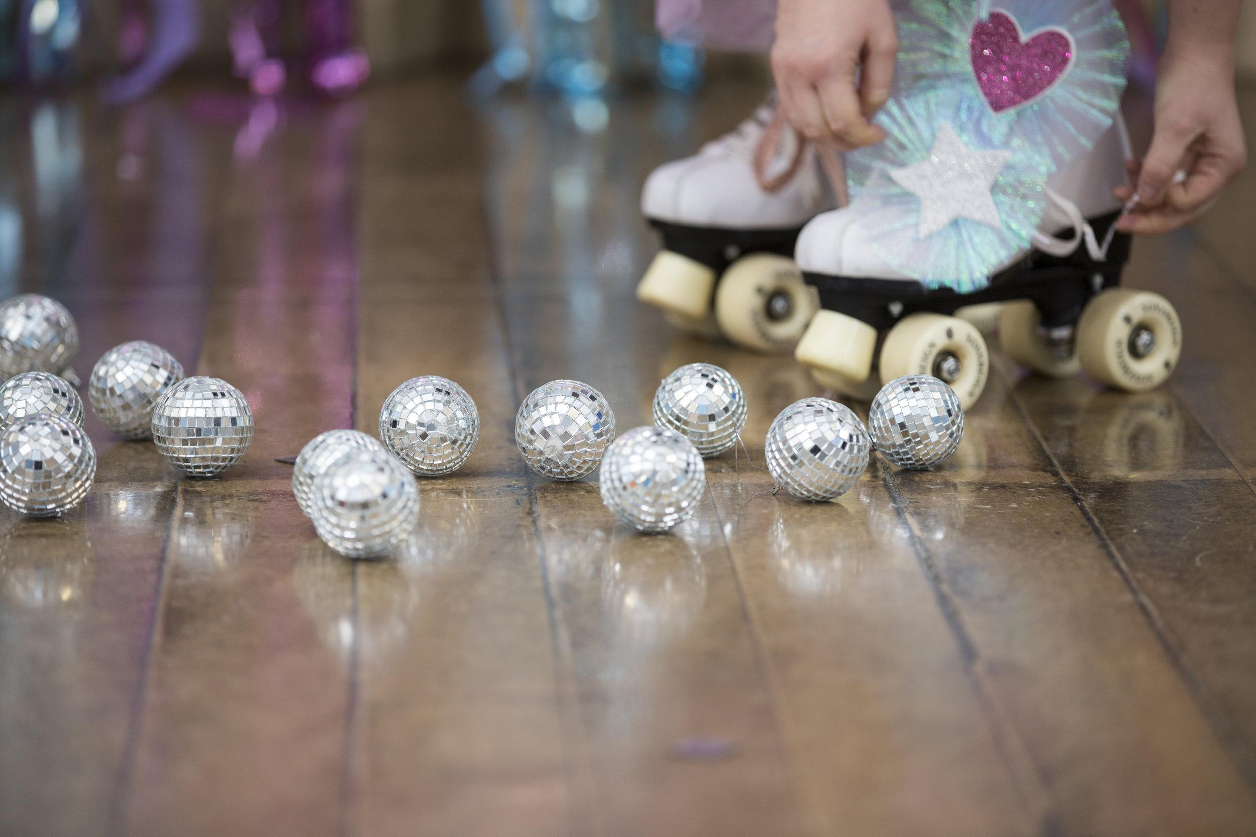 Prom Night Wedding Shoot Meadham Kirchhoff Carrie 00066.jpg