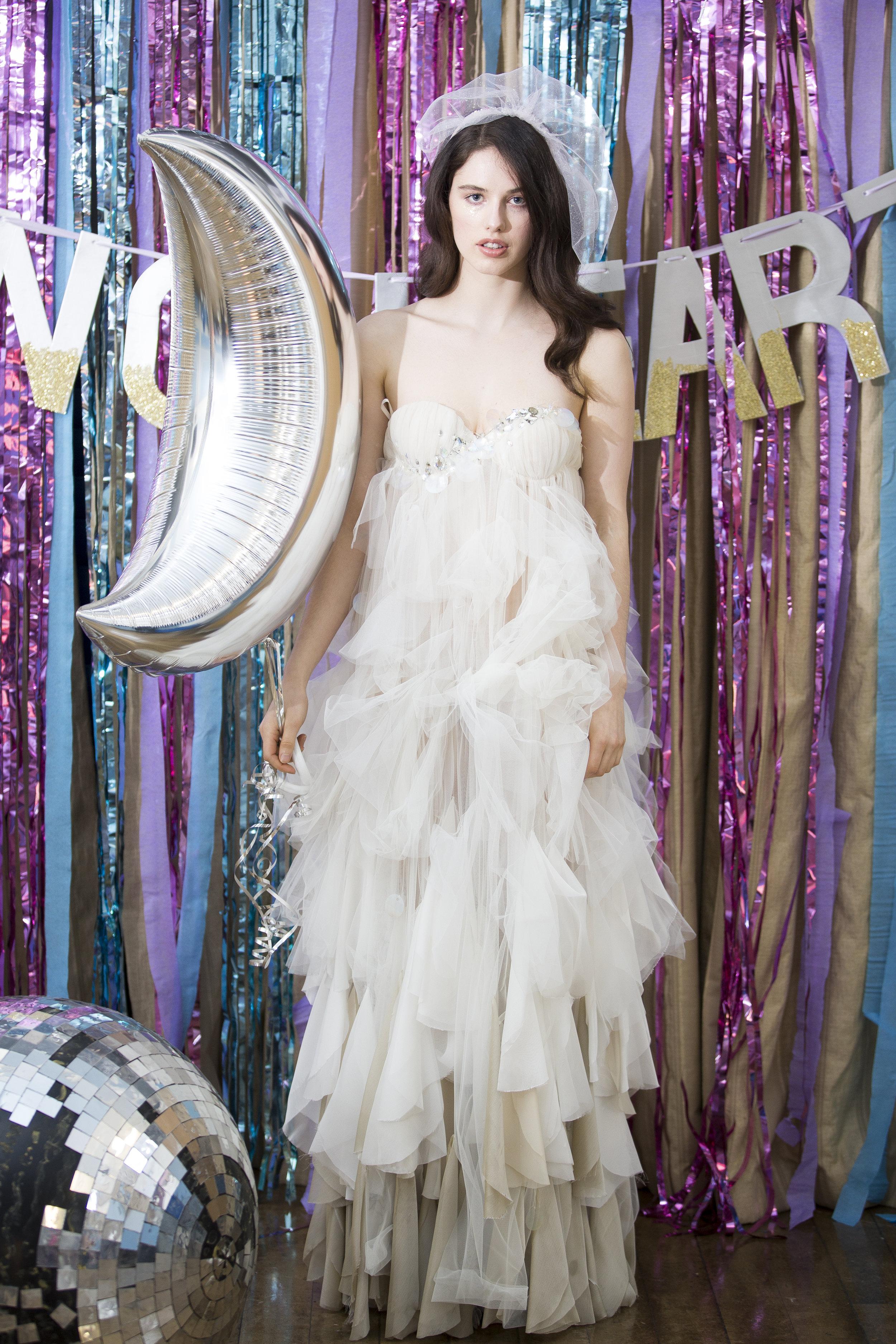Prom Night Wedding Shoot Meadham Kirchhoff Carrie 00057.jpg