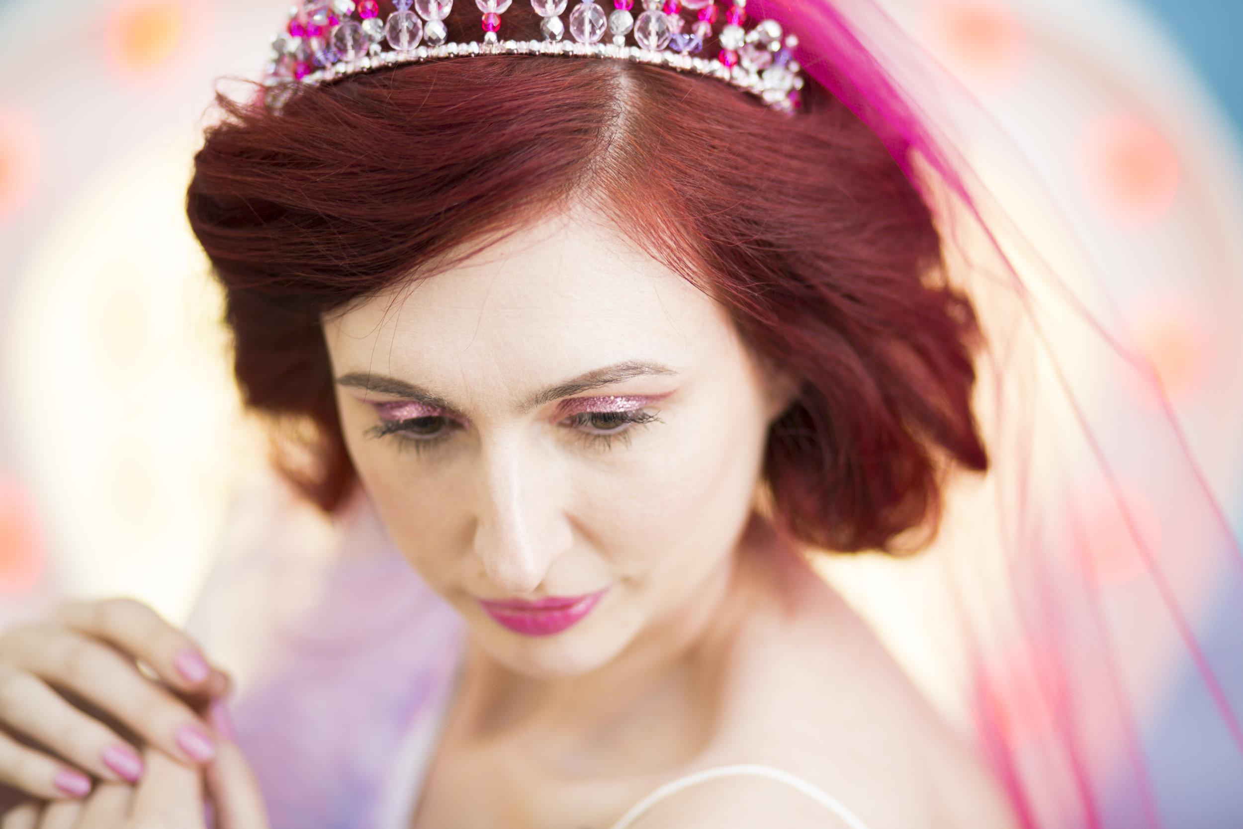 Prom Night Wedding Shoot Meadham Kirchhoff Carrie 00050.jpg