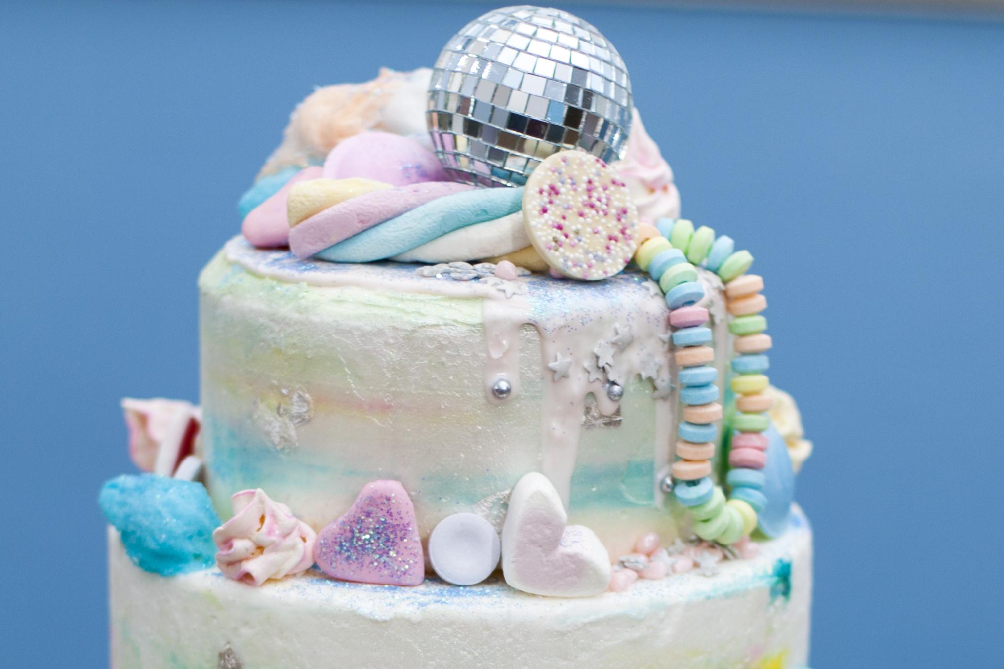 Prom Night Wedding Shoot Meadham Kirchhoff Carrie 00023.jpg