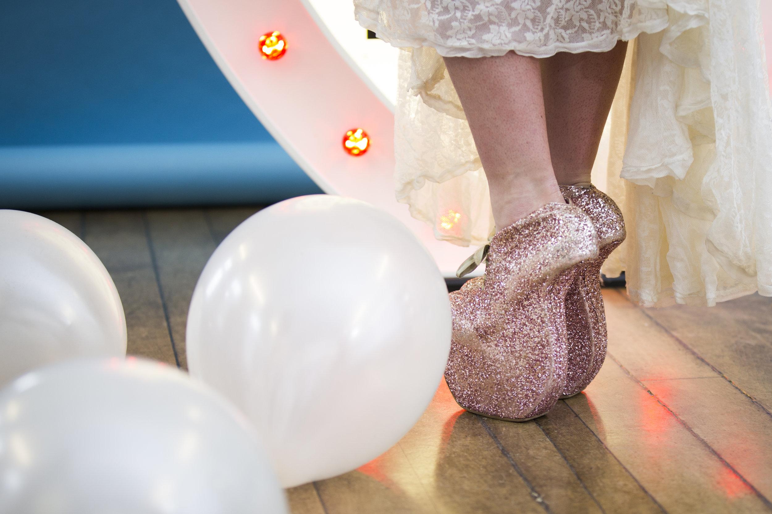 Prom Night Wedding Shoot Meadham Kirchhoff Carrie 00015.jpg