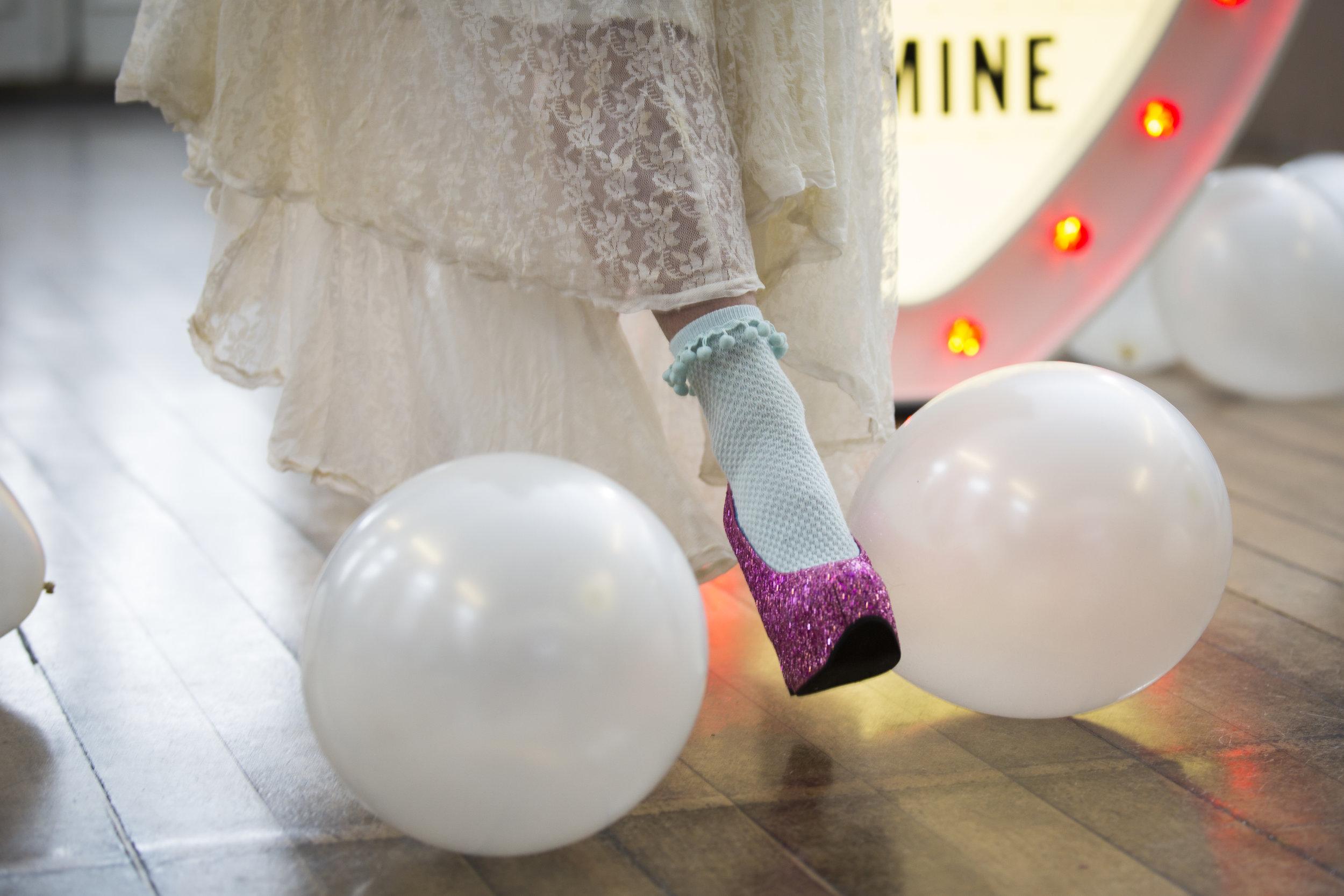Prom Night Wedding Shoot Meadham Kirchhoff Carrie 00011.jpg