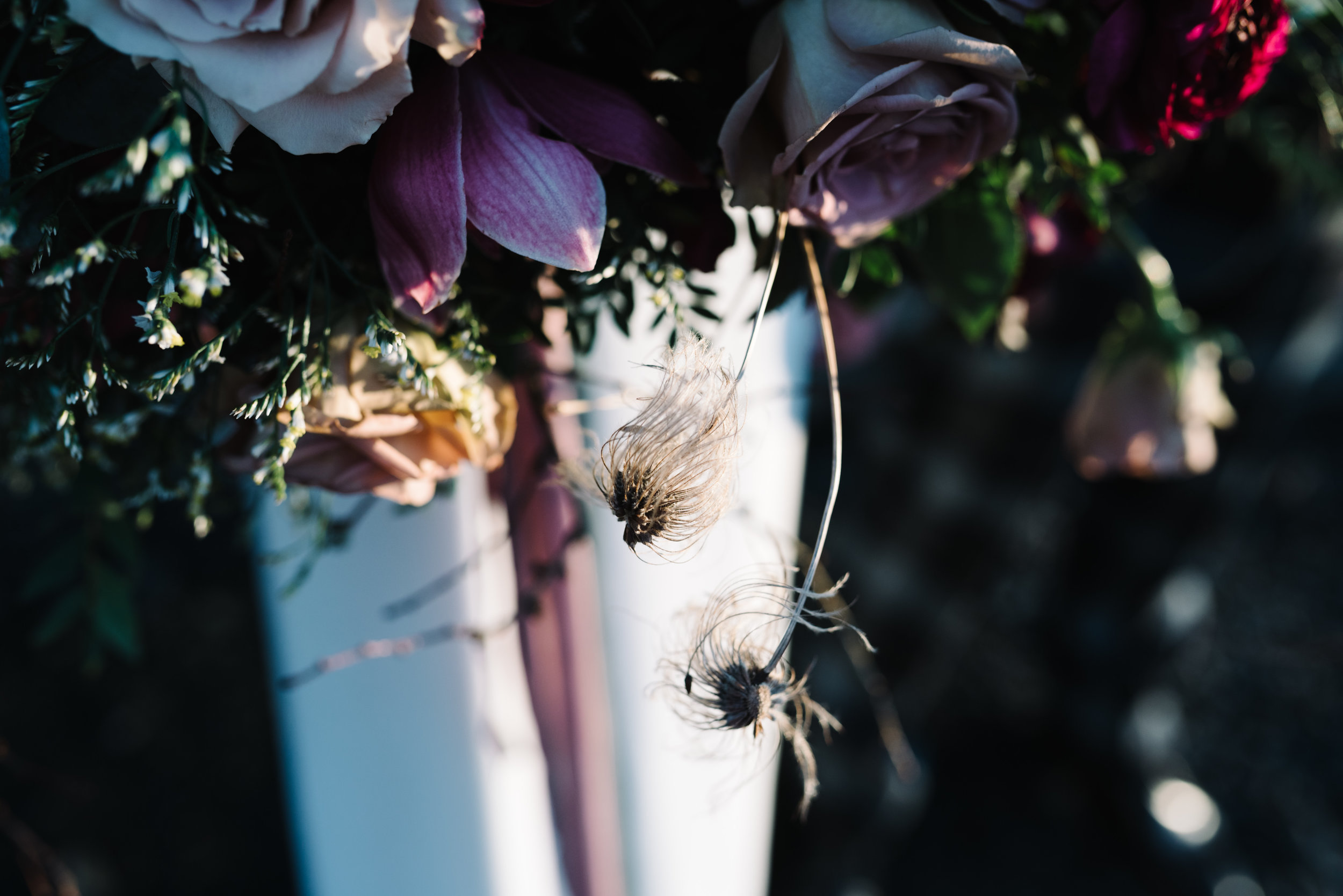 Modern Wedding Inspiration Shoot in Glasgow Brewery With a Frill Installation, Candy Floss and Neon 00314.jpg