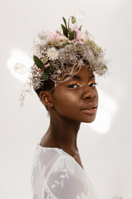 Indie Wedding Fair 2019 Agnes Black Photography 00046.jpg