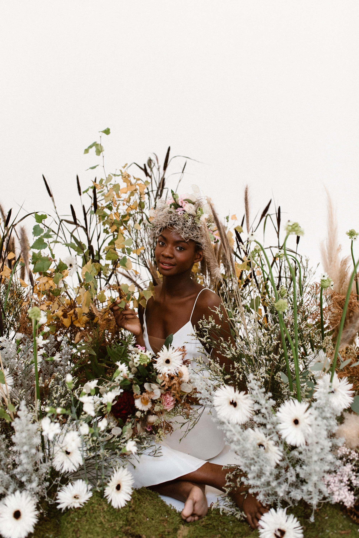Indie Wedding Fair 2019 Agnes Black Photography 00105.jpg