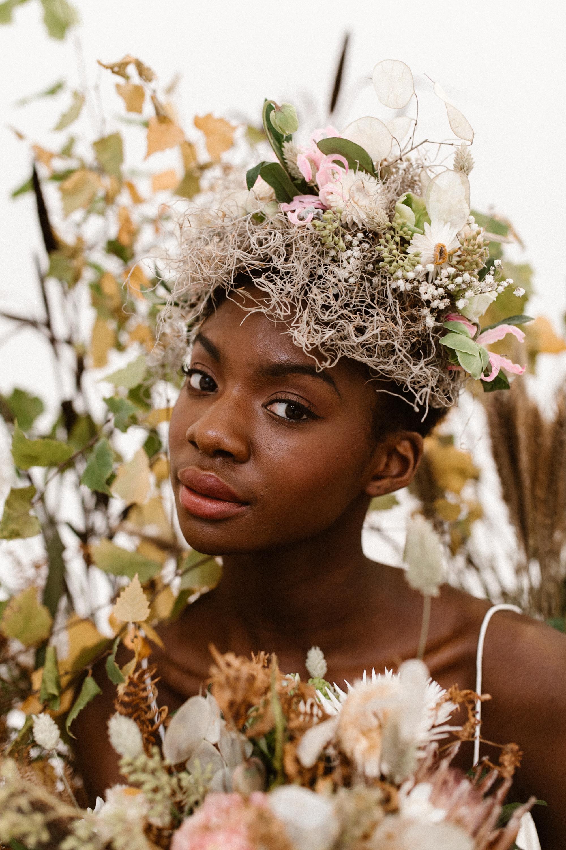 Indie Wedding Fair 2019 Agnes Black Photography 00099.jpg