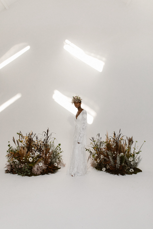 Indie Wedding Fair 2019 Agnes Black Photography 00033.jpg
