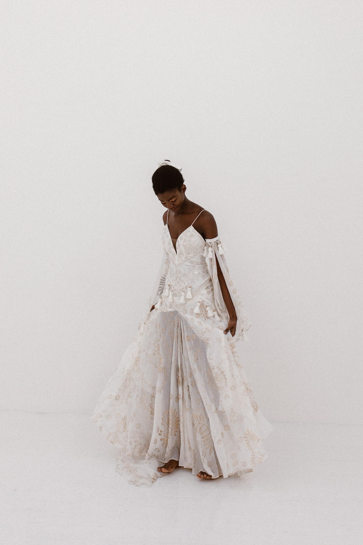 Indie Wedding Fair 2019 Agnes Black Photography 00005.jpg