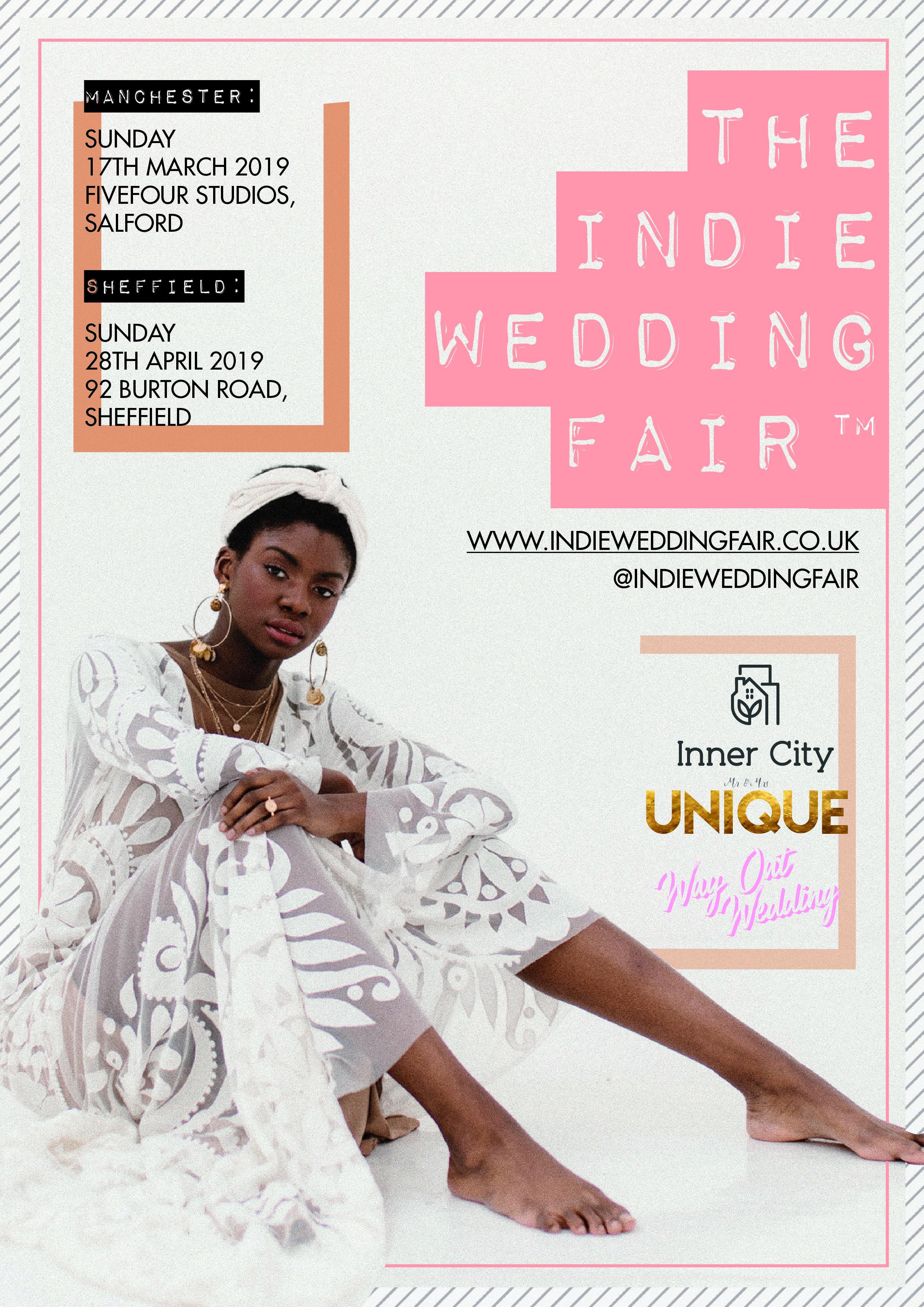 Indie Wedding Fair 2019 Poster.jpg