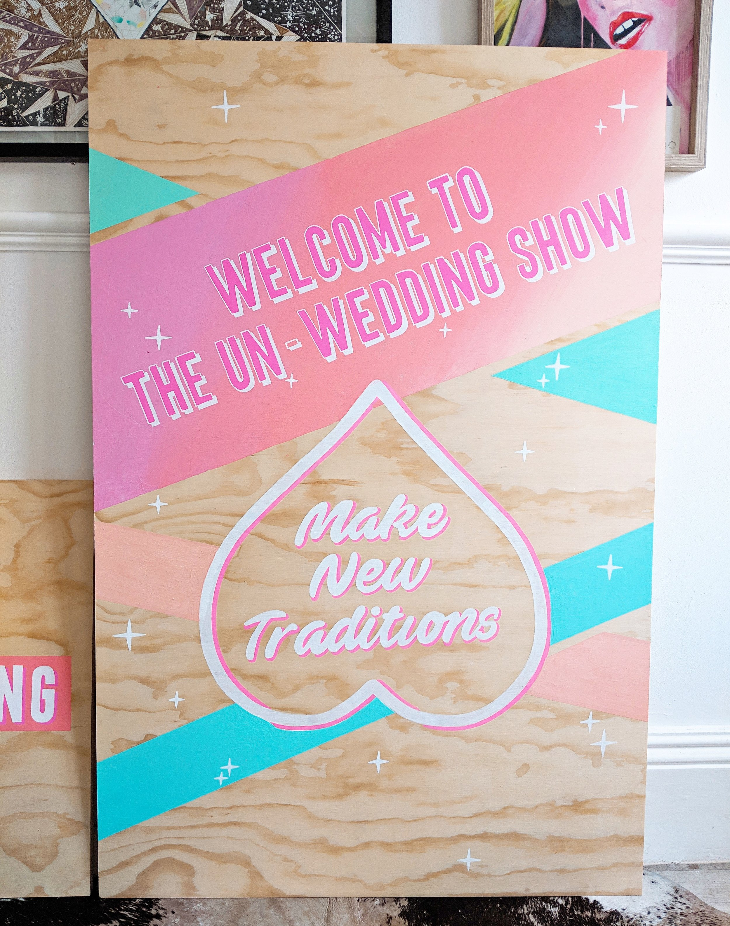 All Frills Studio Modern Wedding Signage 00004.jpg