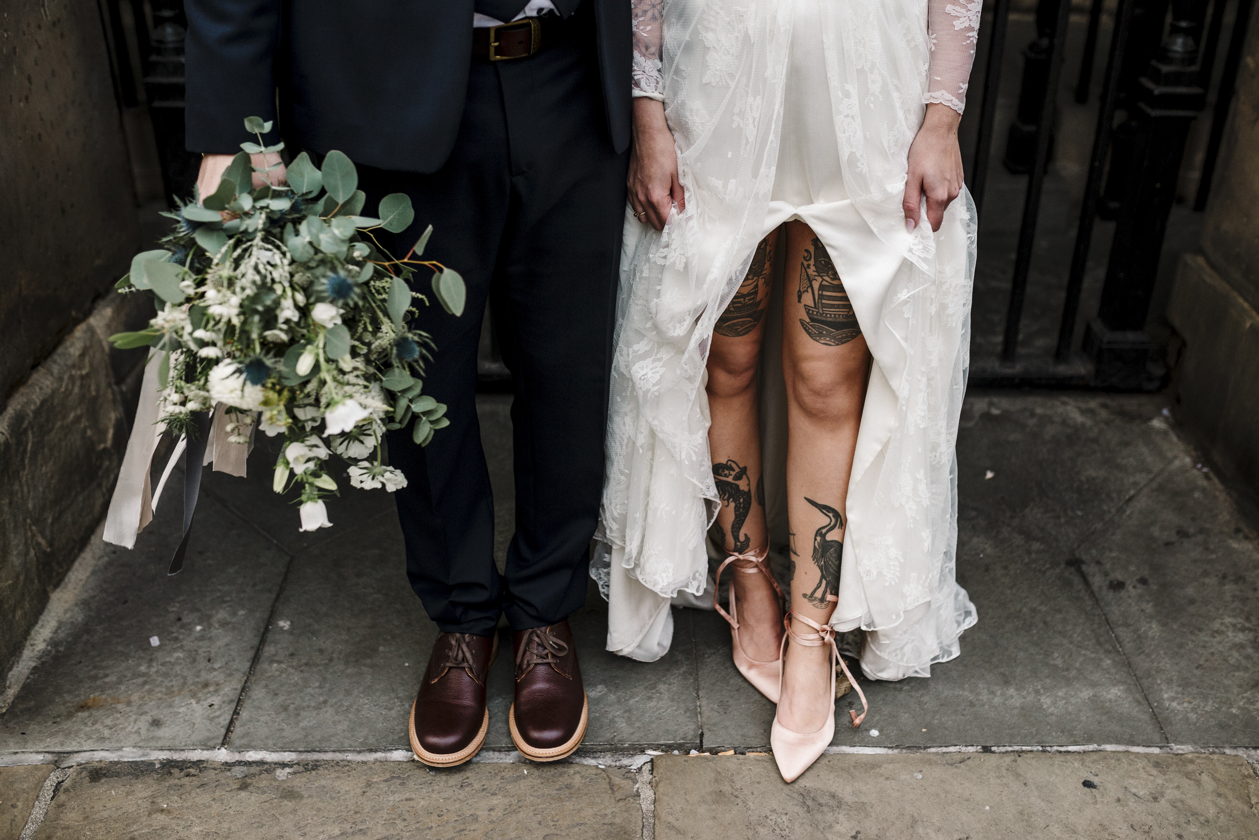 Amy Faith Photography UK alternative wedding photographer 00003.JPG