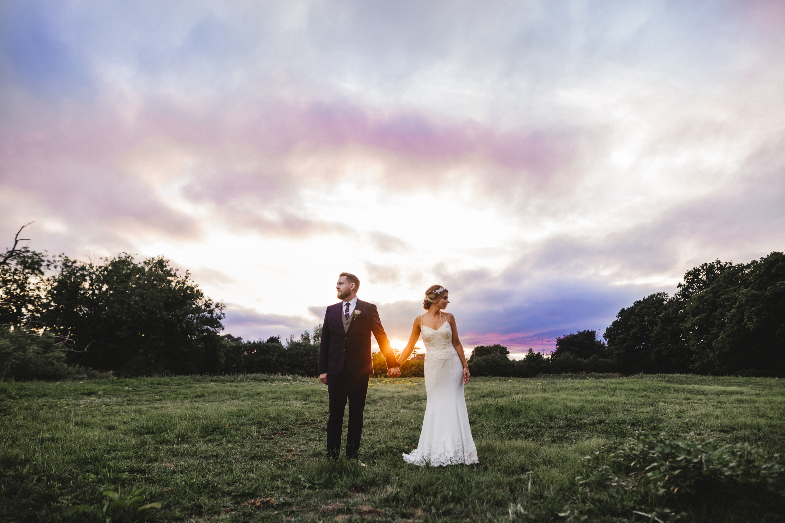 Amy Faith Photography UK alternative wedding photographer 00010.JPG