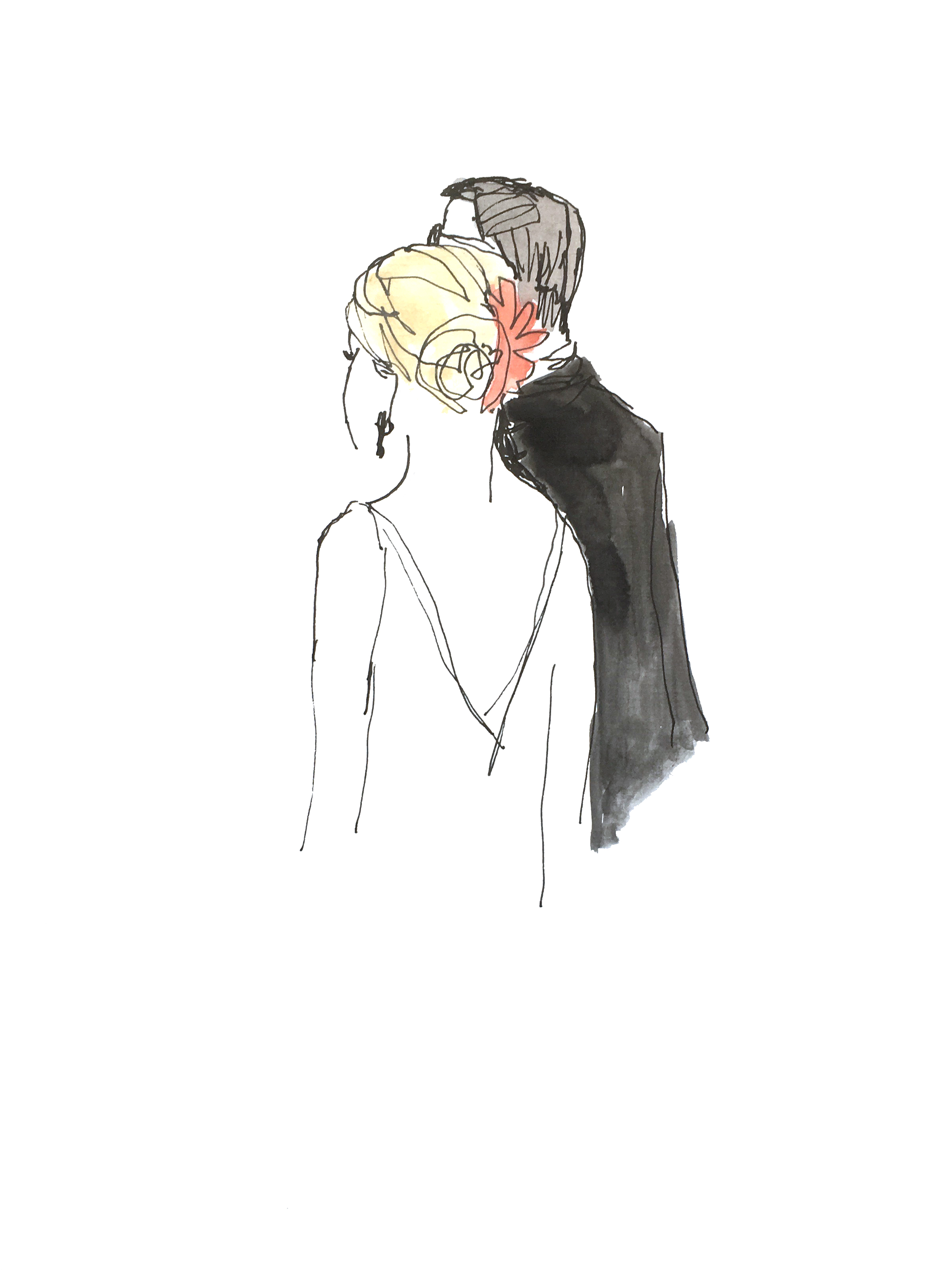 House of Love Illustration Live Wedding Artist Illustrator 00004.jpg