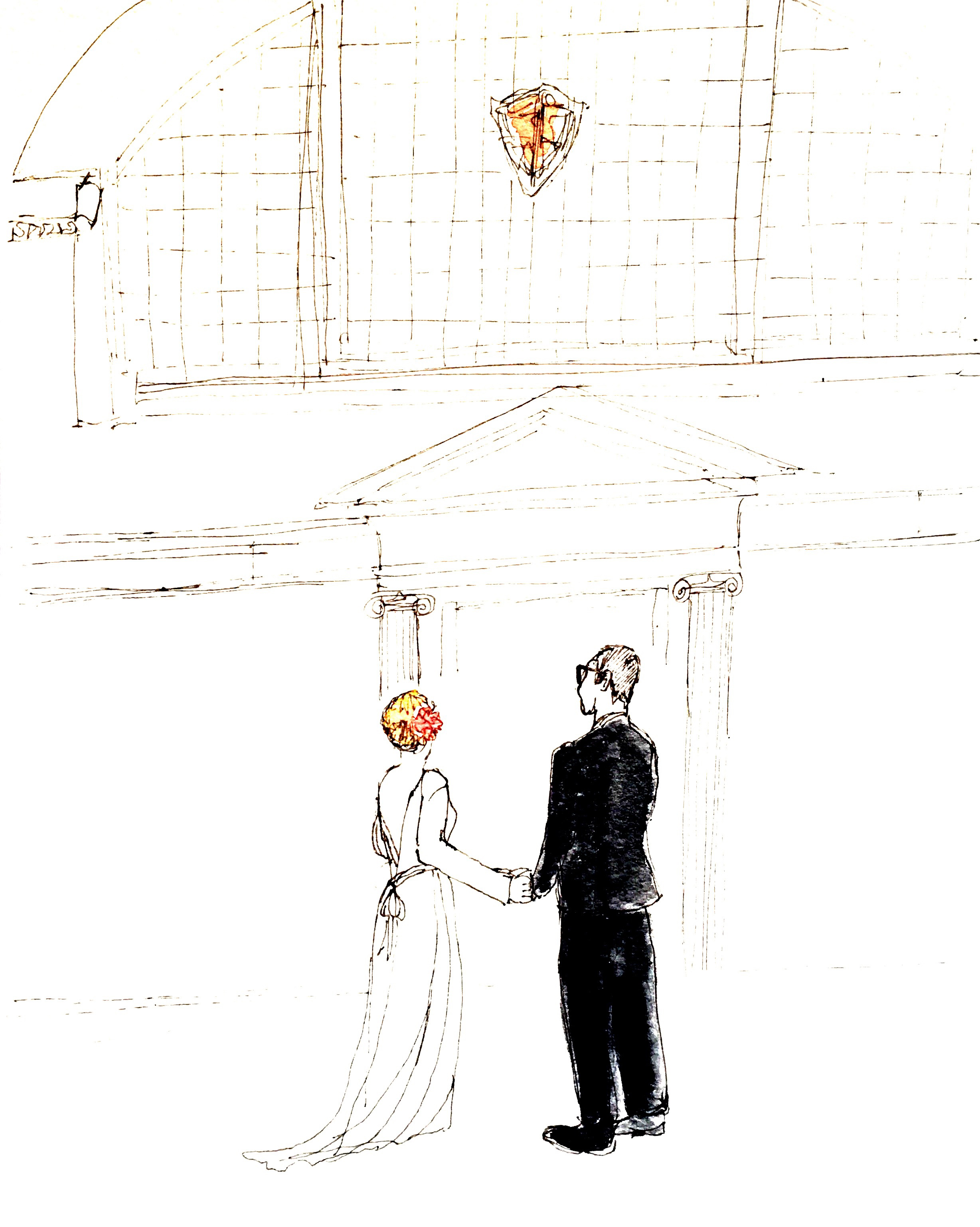 House of Love Illustration Live Wedding Artist Illustrator 00003.jpg
