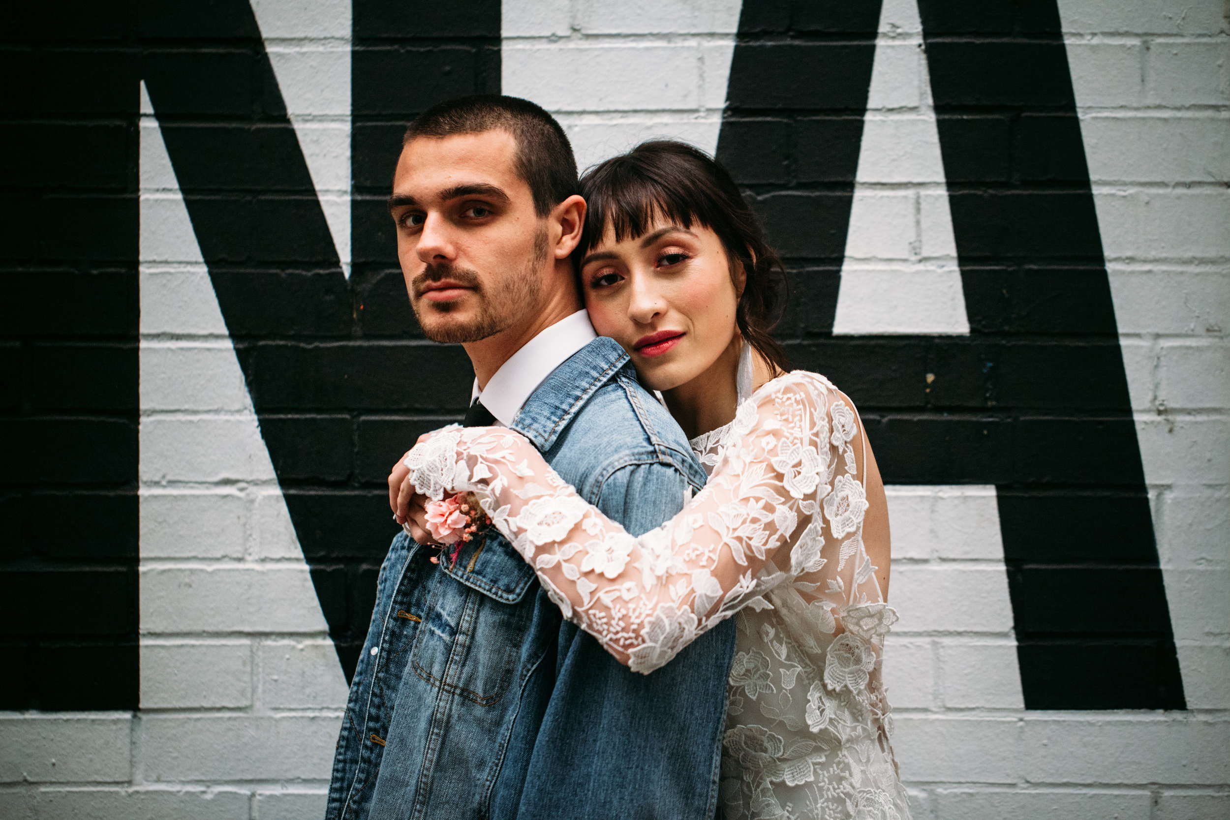 Grit and Glam Pink Shoreditch Elopement 00061.jpg