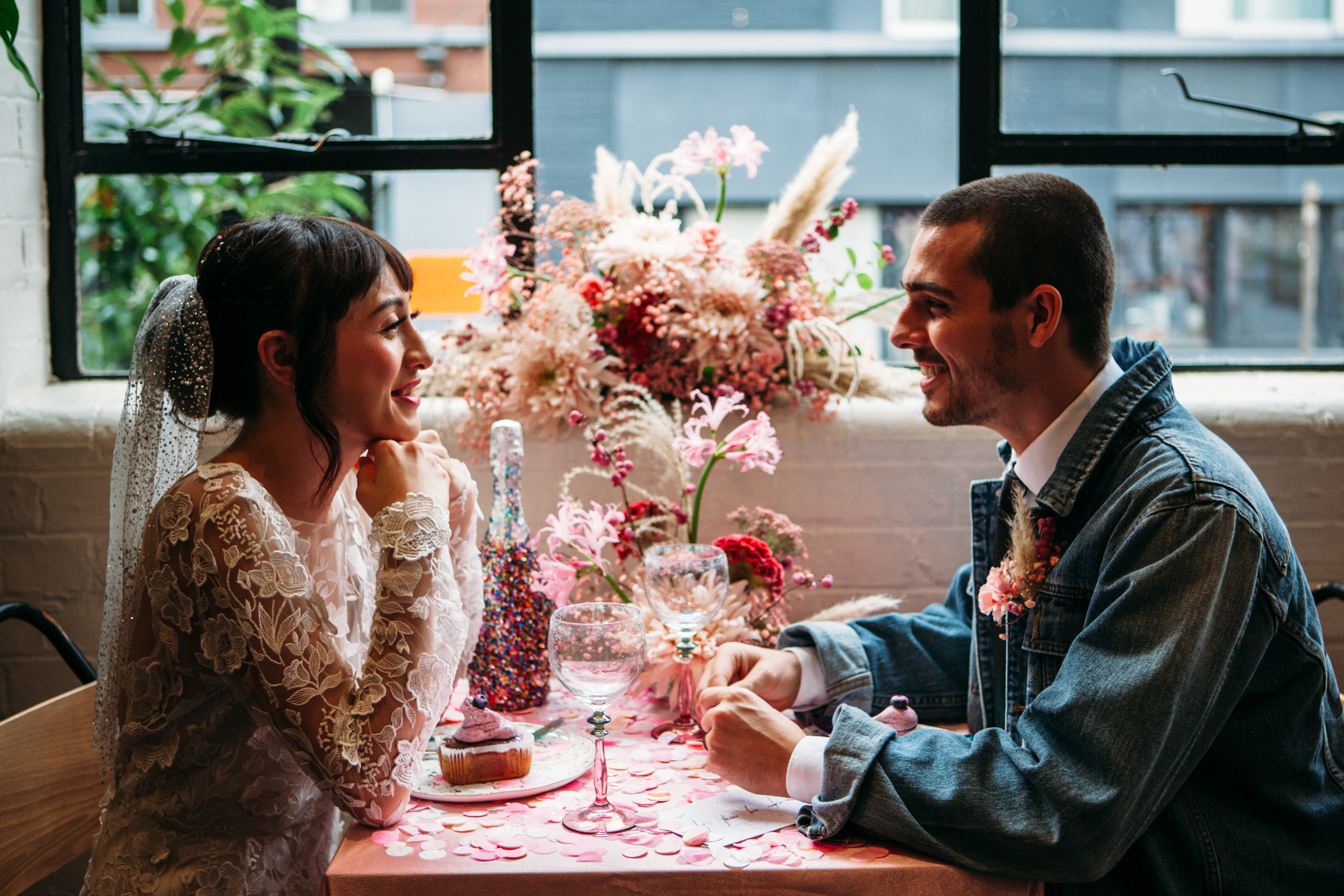 Grit and Glam Pink Shoreditch Elopement 00020.jpg