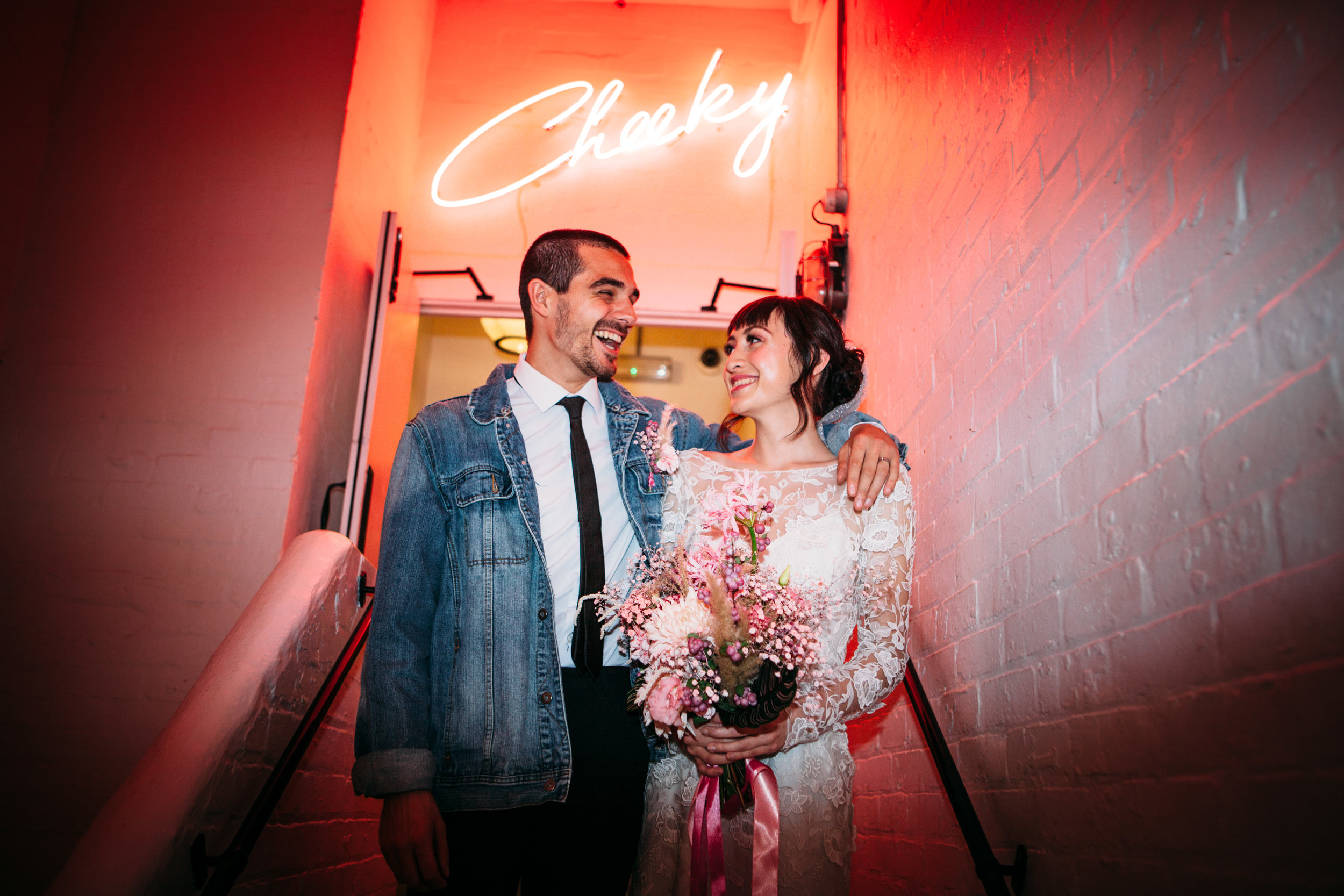 Grit and Glam Pink Shoreditch Elopement 00035.jpg