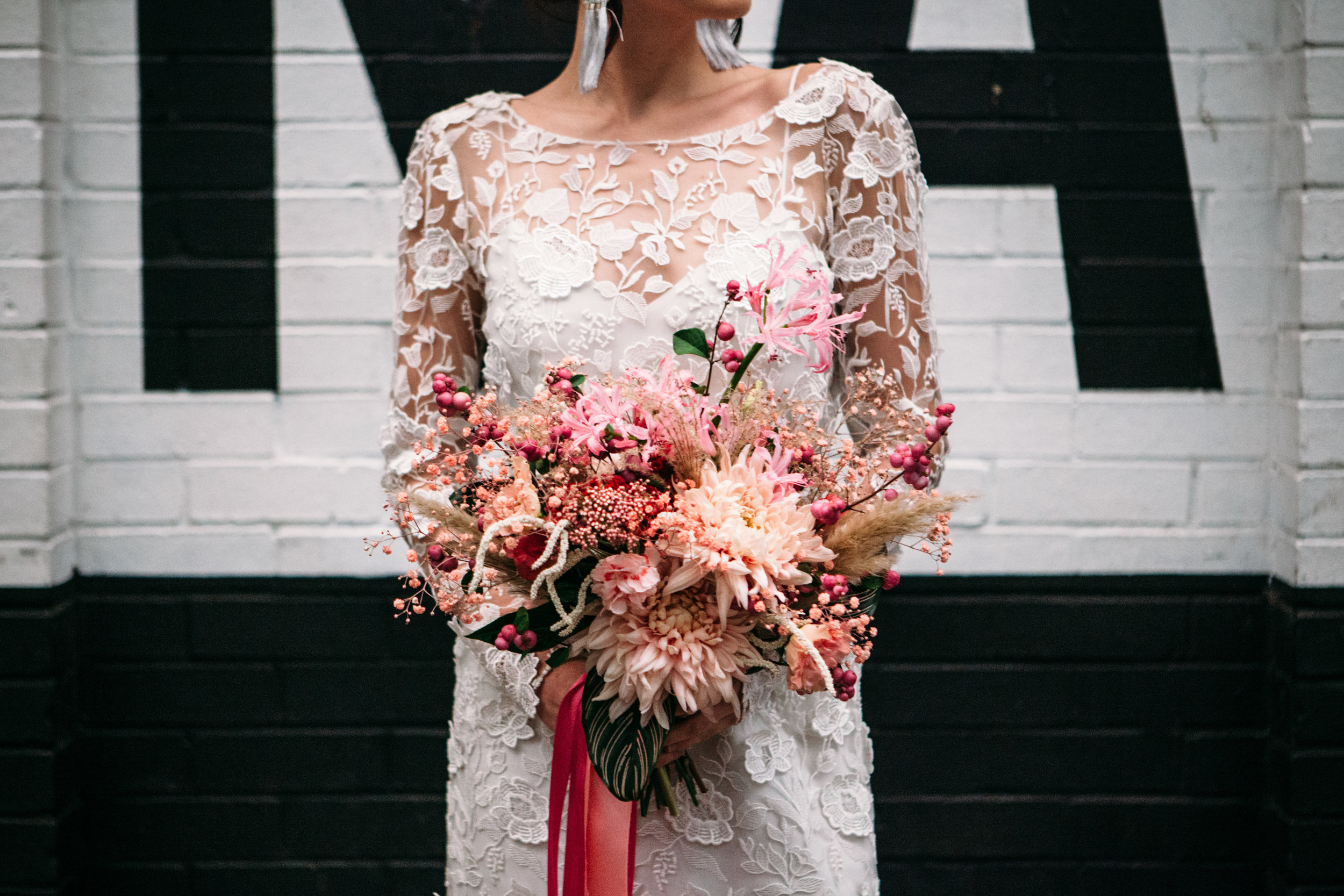 Grit and Glam Pink Shoreditch Elopement 00062.jpg