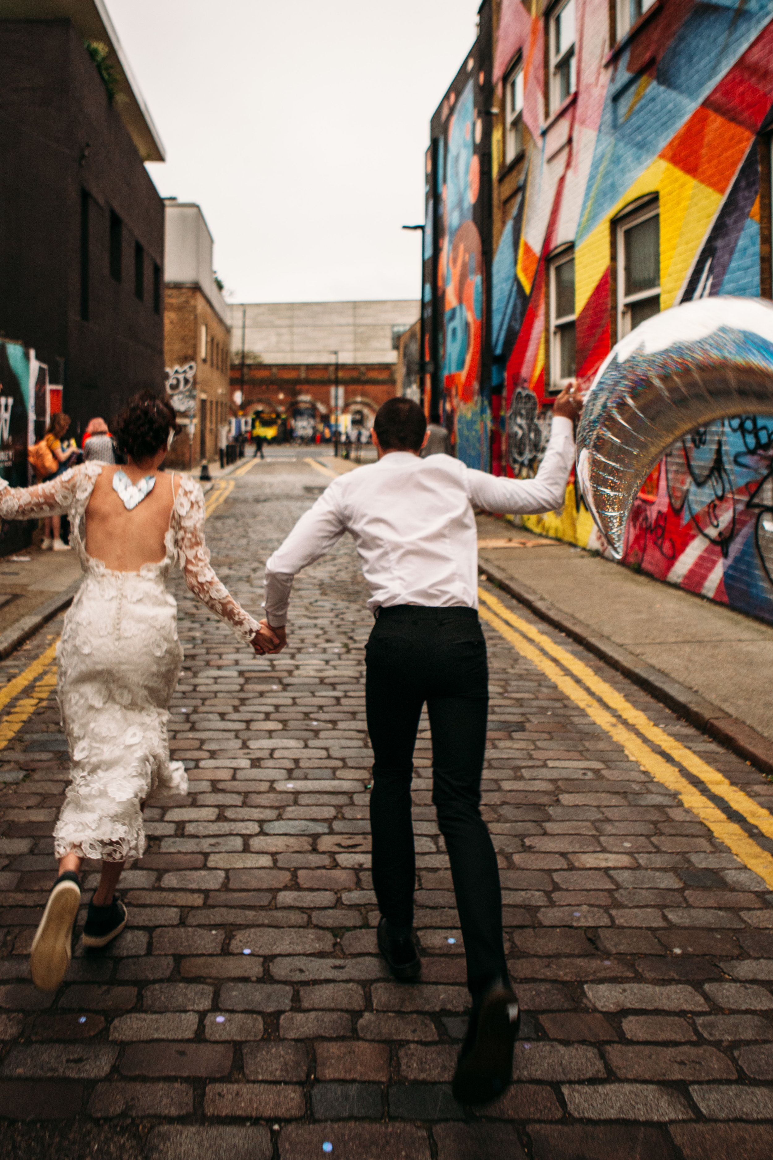 Grit and Glam Pink Shoreditch Elopement 00075.jpg