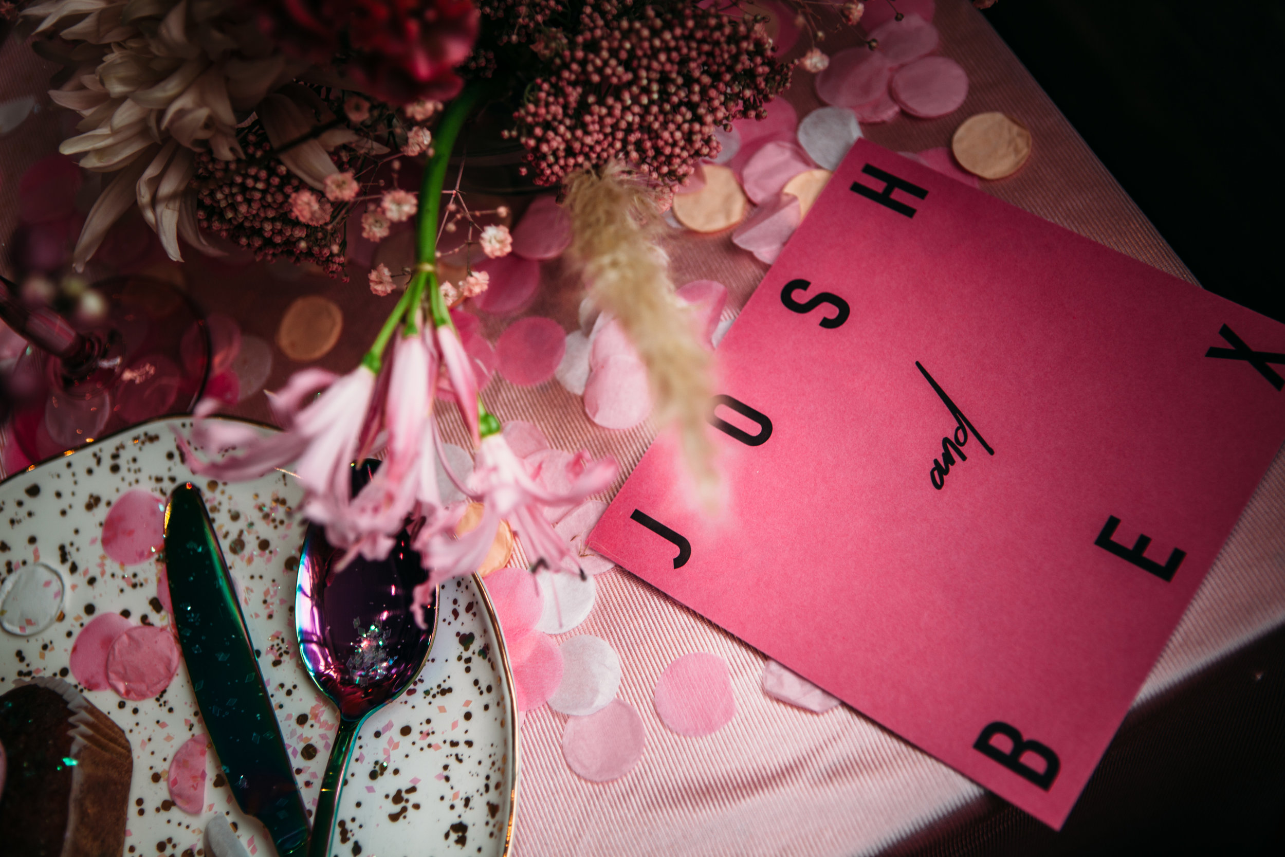 Grit and Glam Pink Shoreditch Elopement 00011.jpg