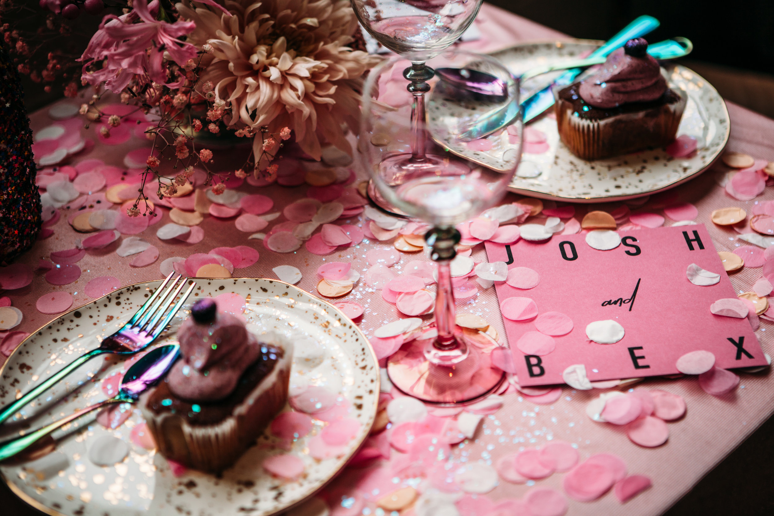 Grit and Glam Pink Shoreditch Elopement 00016.jpg