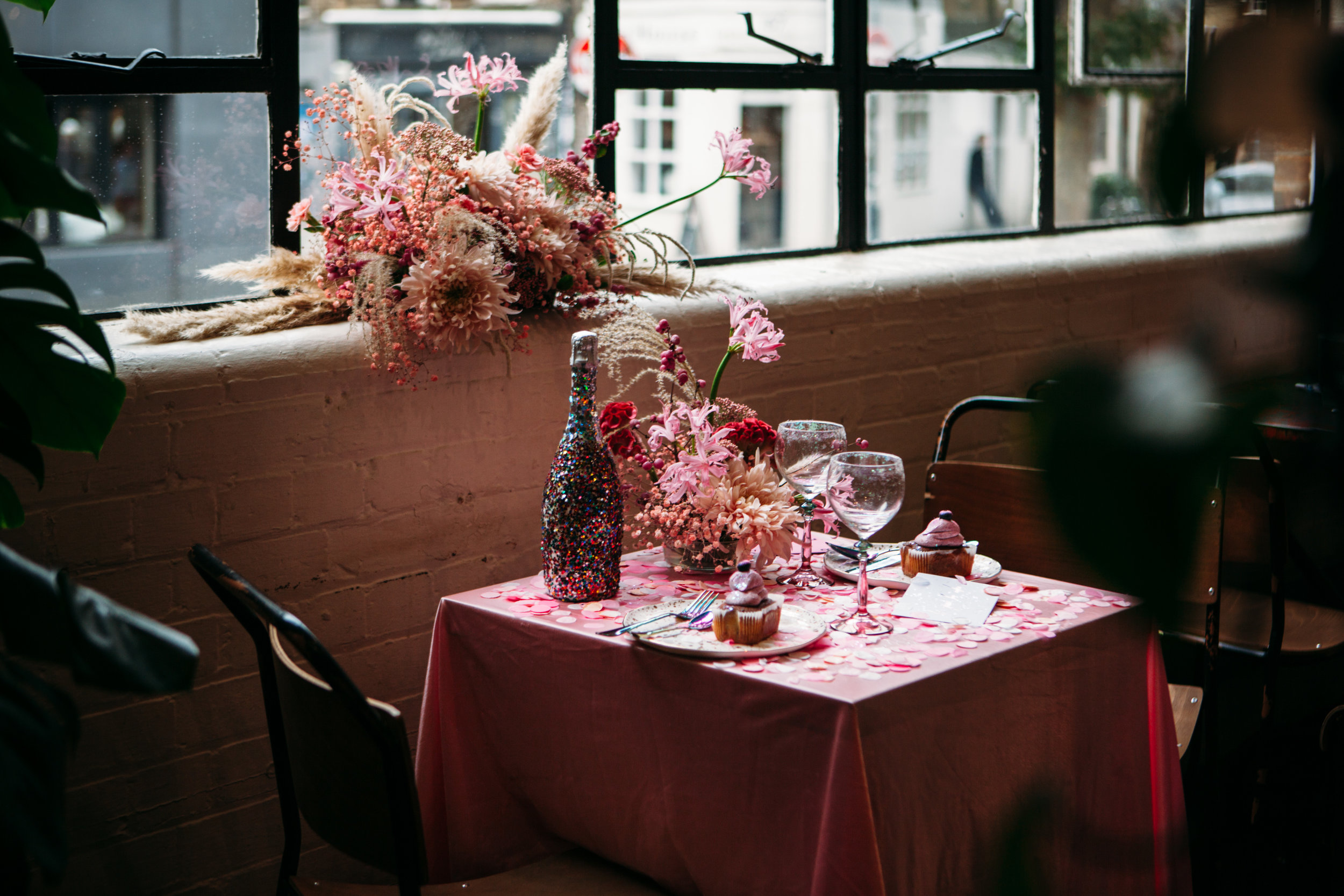Grit and Glam Pink Shoreditch Elopement 00018.jpg