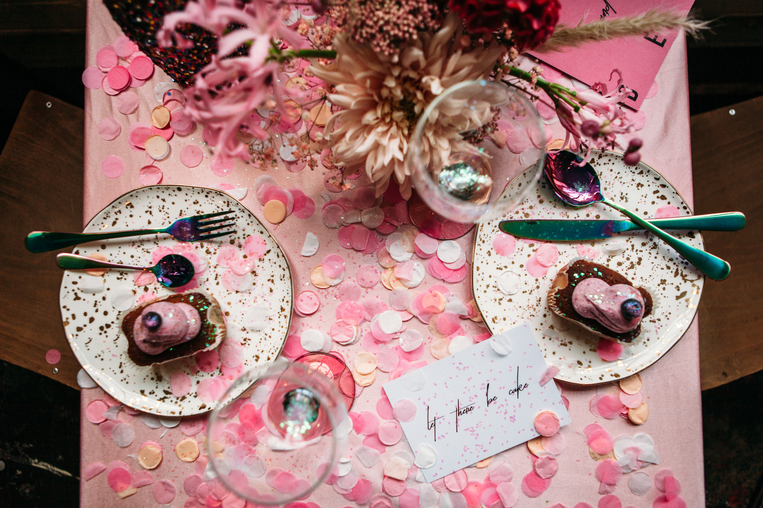 Grit and Glam Pink Shoreditch Elopement 00019.jpg