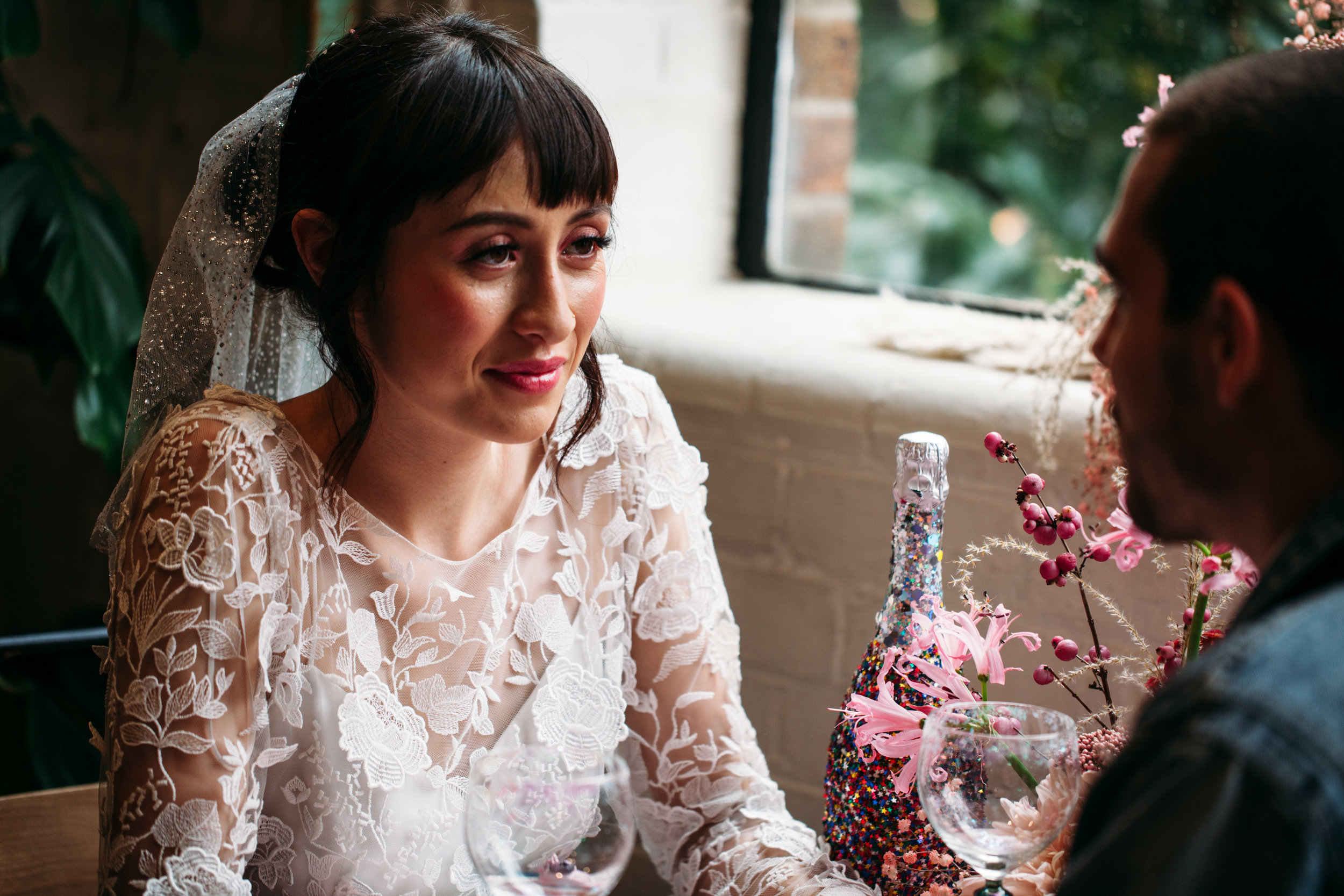 Grit and Glam Pink Shoreditch Elopement 00022.jpg