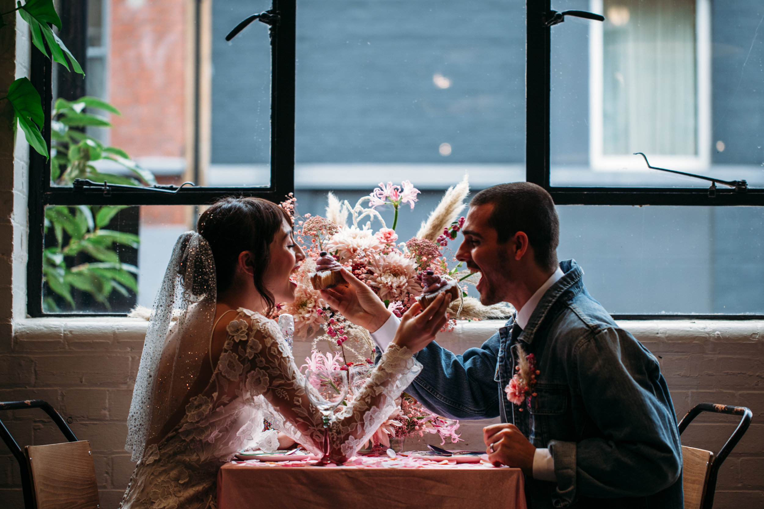 Grit and Glam Pink Shoreditch Elopement 00027.jpg