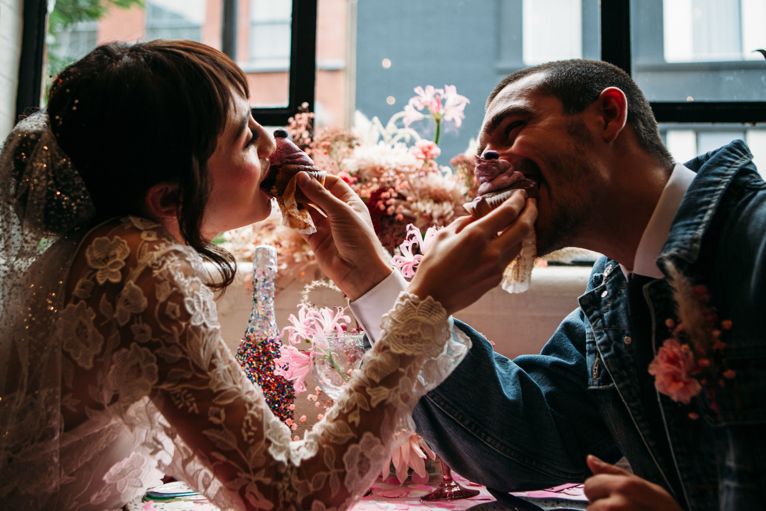 Grit and Glam Pink Shoreditch Elopement 00028.jpg
