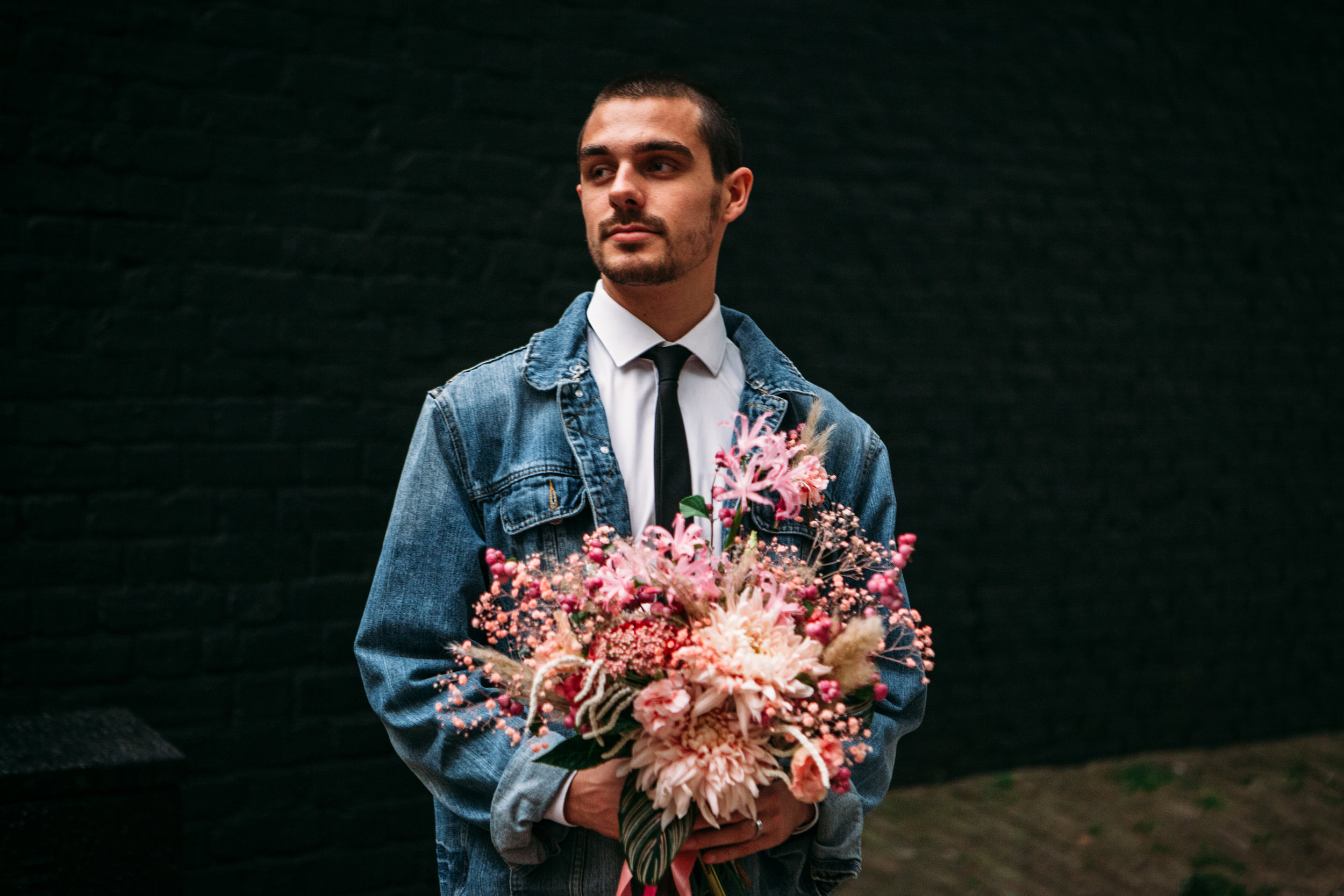 Grit and Glam Pink Shoreditch Elopement 00041.jpg