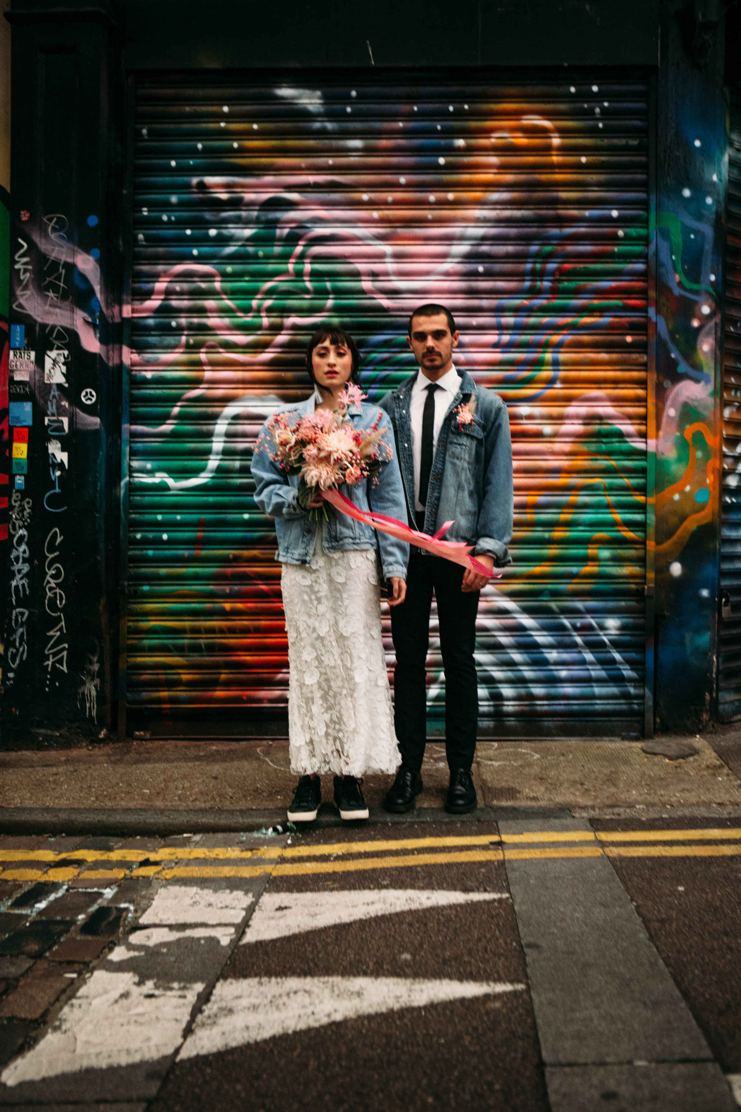 Grit and Glam Pink Shoreditch Elopement 00044.jpg