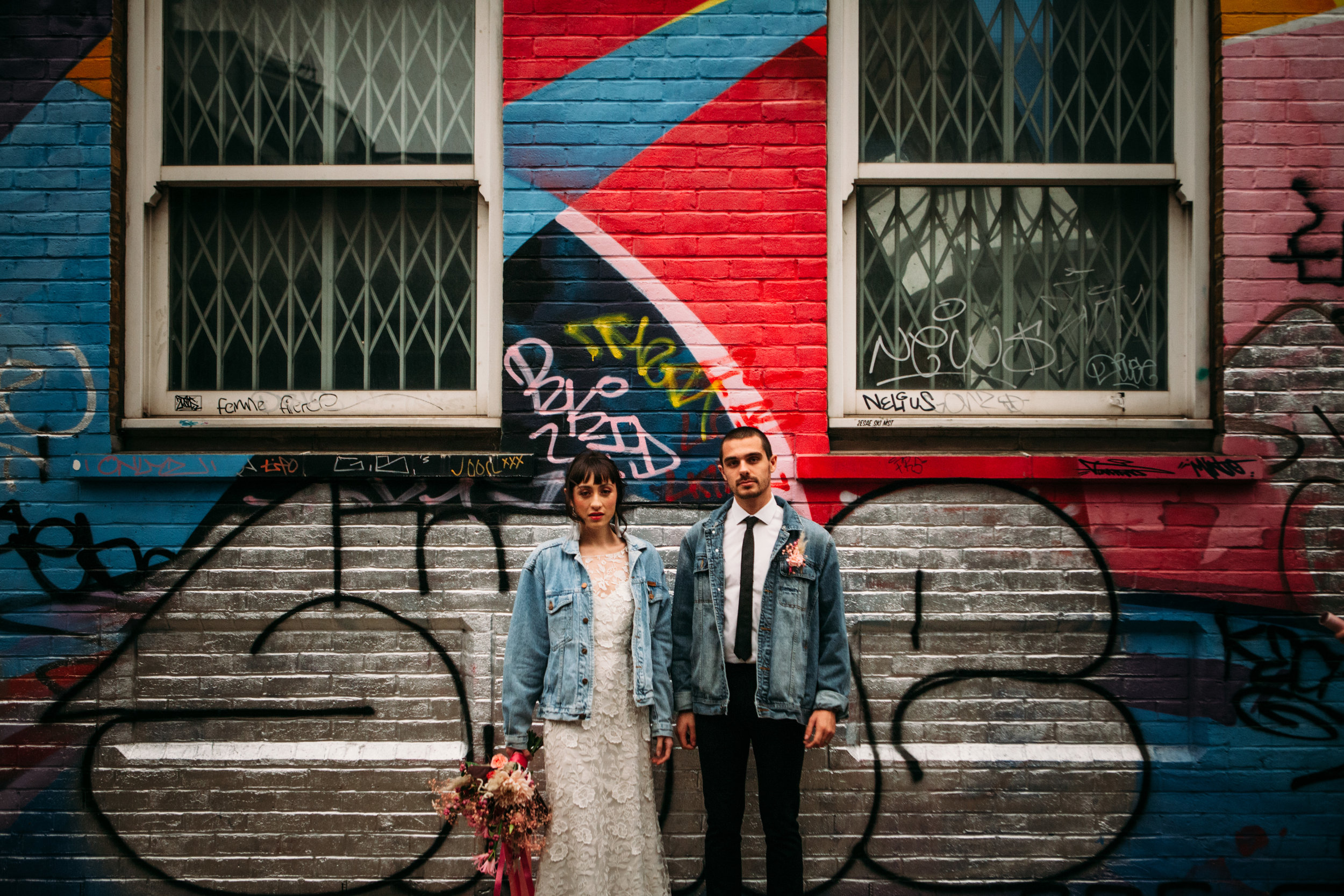 Grit and Glam Pink Shoreditch Elopement 00045.jpg