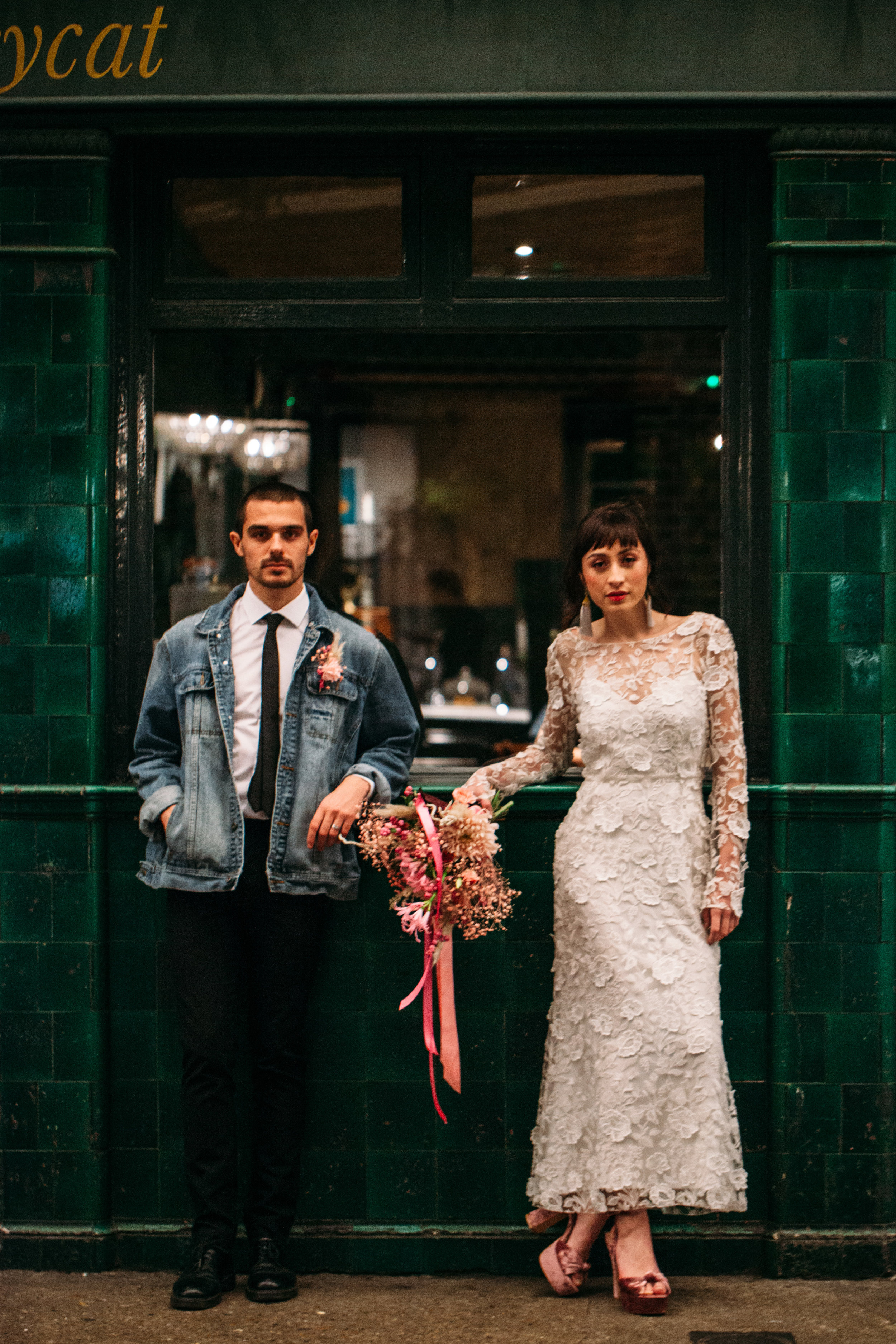 Grit and Glam Pink Shoreditch Elopement 00054.jpg