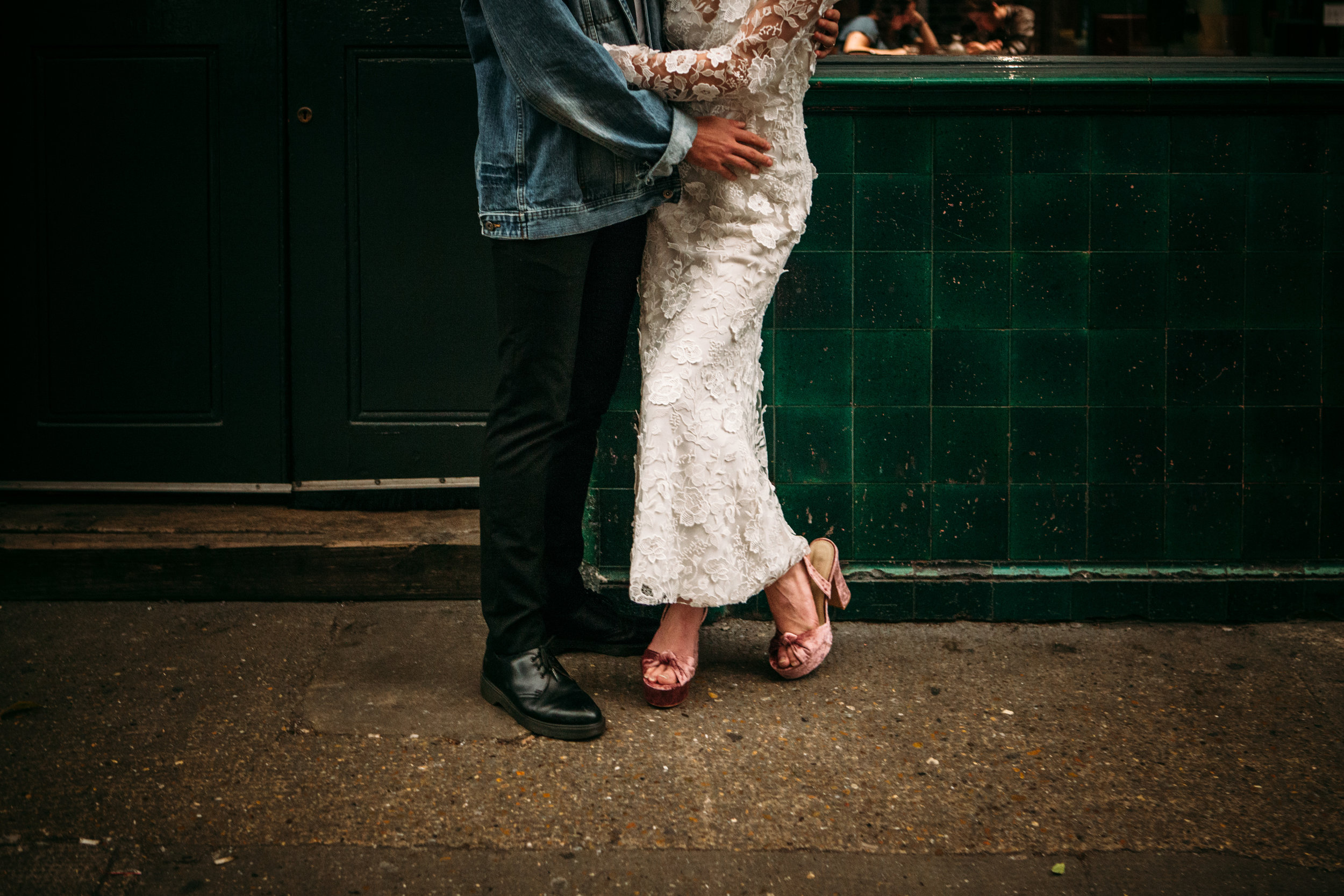 Grit and Glam Pink Shoreditch Elopement 00057.jpg