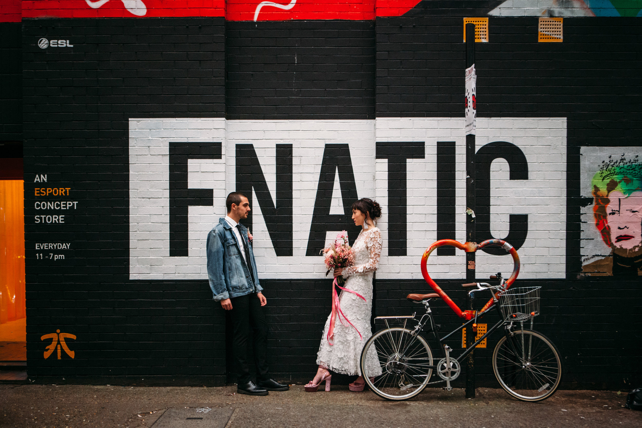 Grit and Glam Pink Shoreditch Elopement 00060.jpg