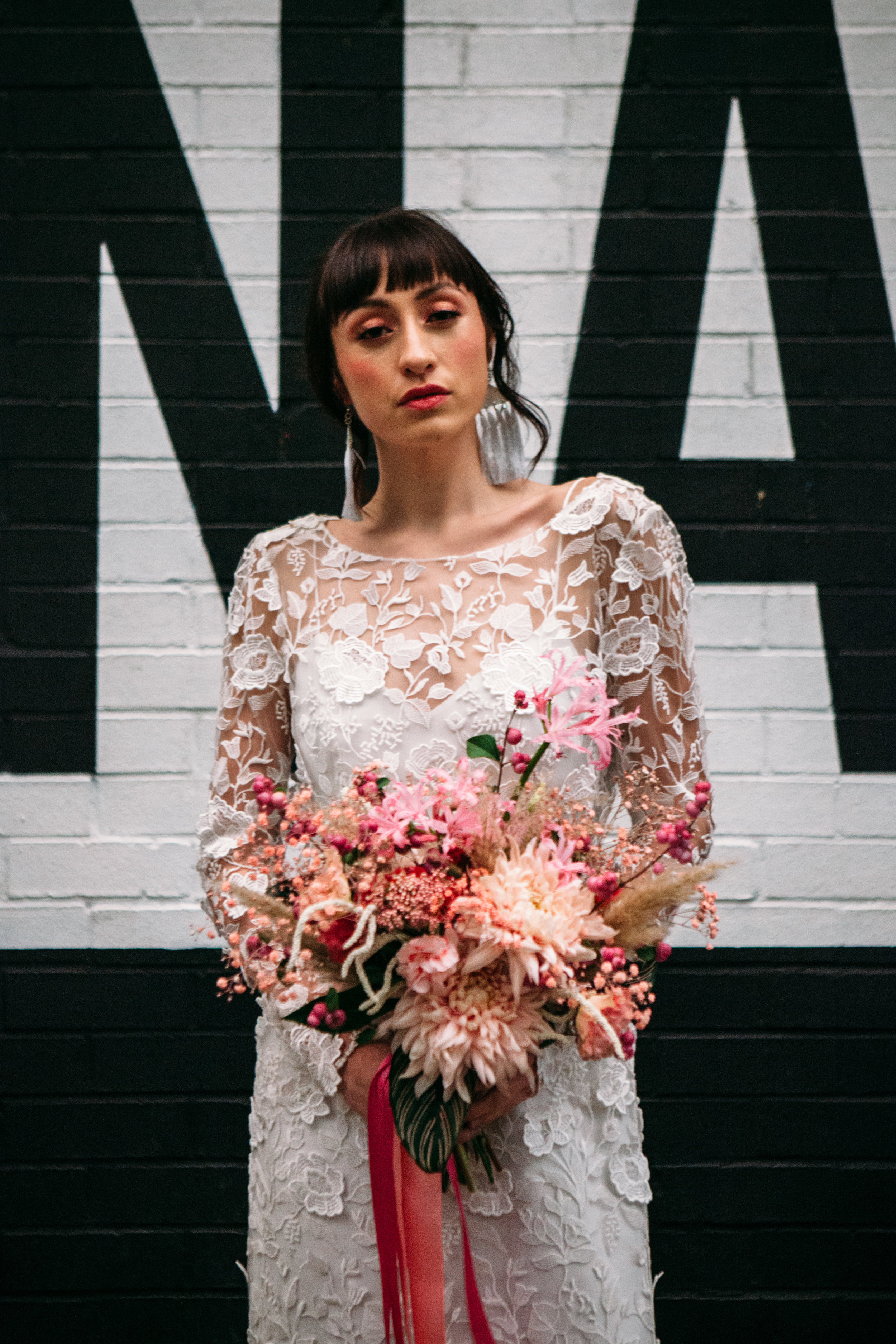 Grit and Glam Pink Shoreditch Elopement 00064.jpg