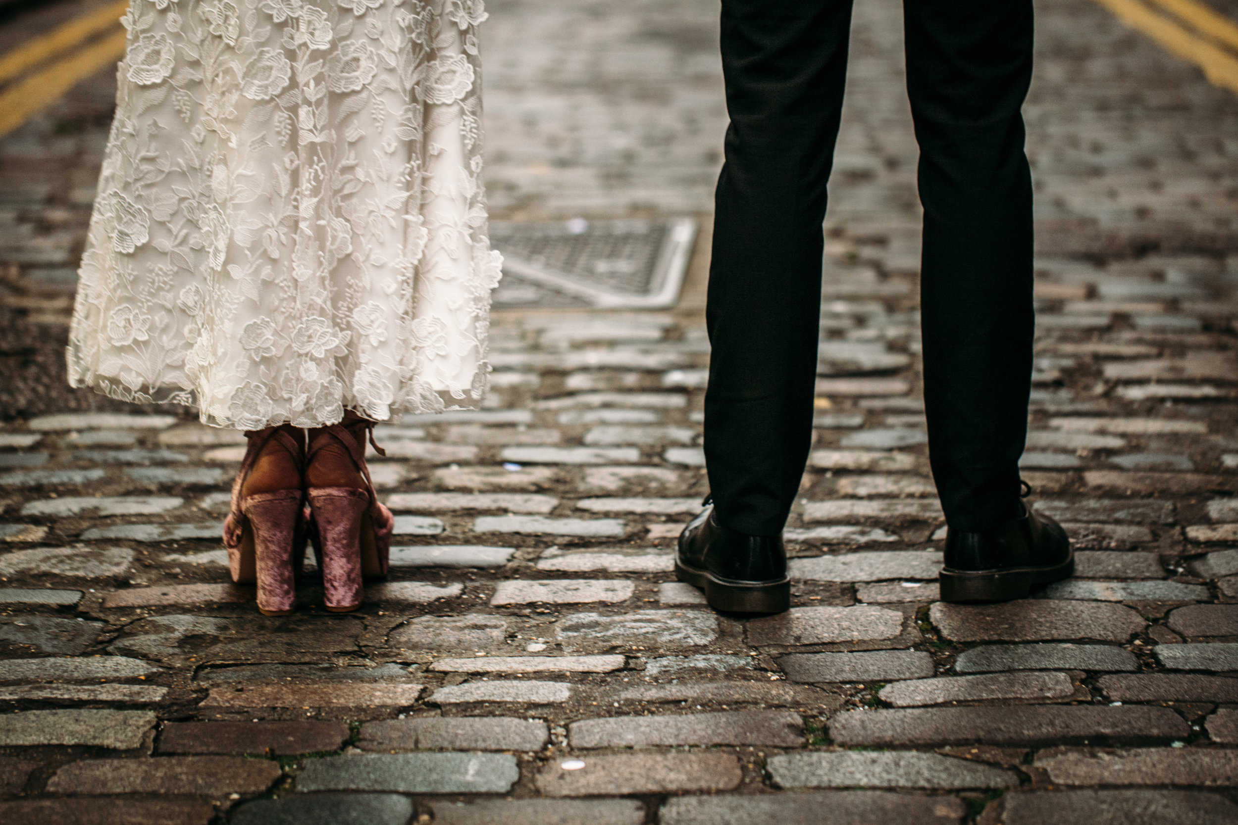 Grit and Glam Pink Shoreditch Elopement 00071.jpg